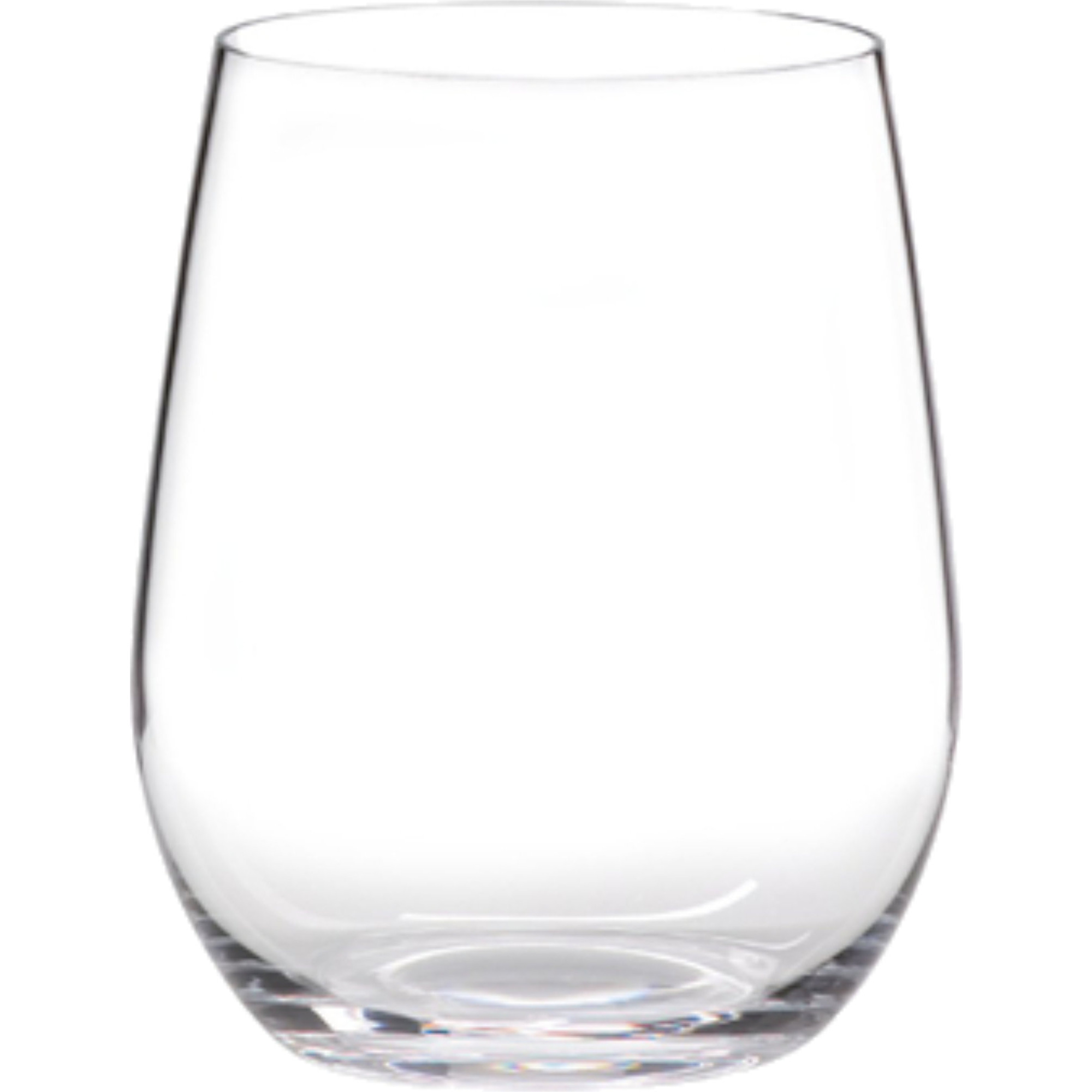 Riedel O Viognier/Chardonnay Vinglas 32 cl 2-pack