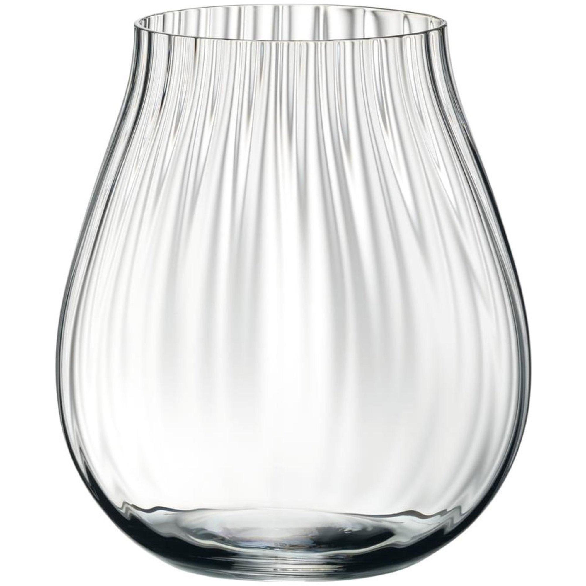 Riedel Optic Gin & Tonic-glas