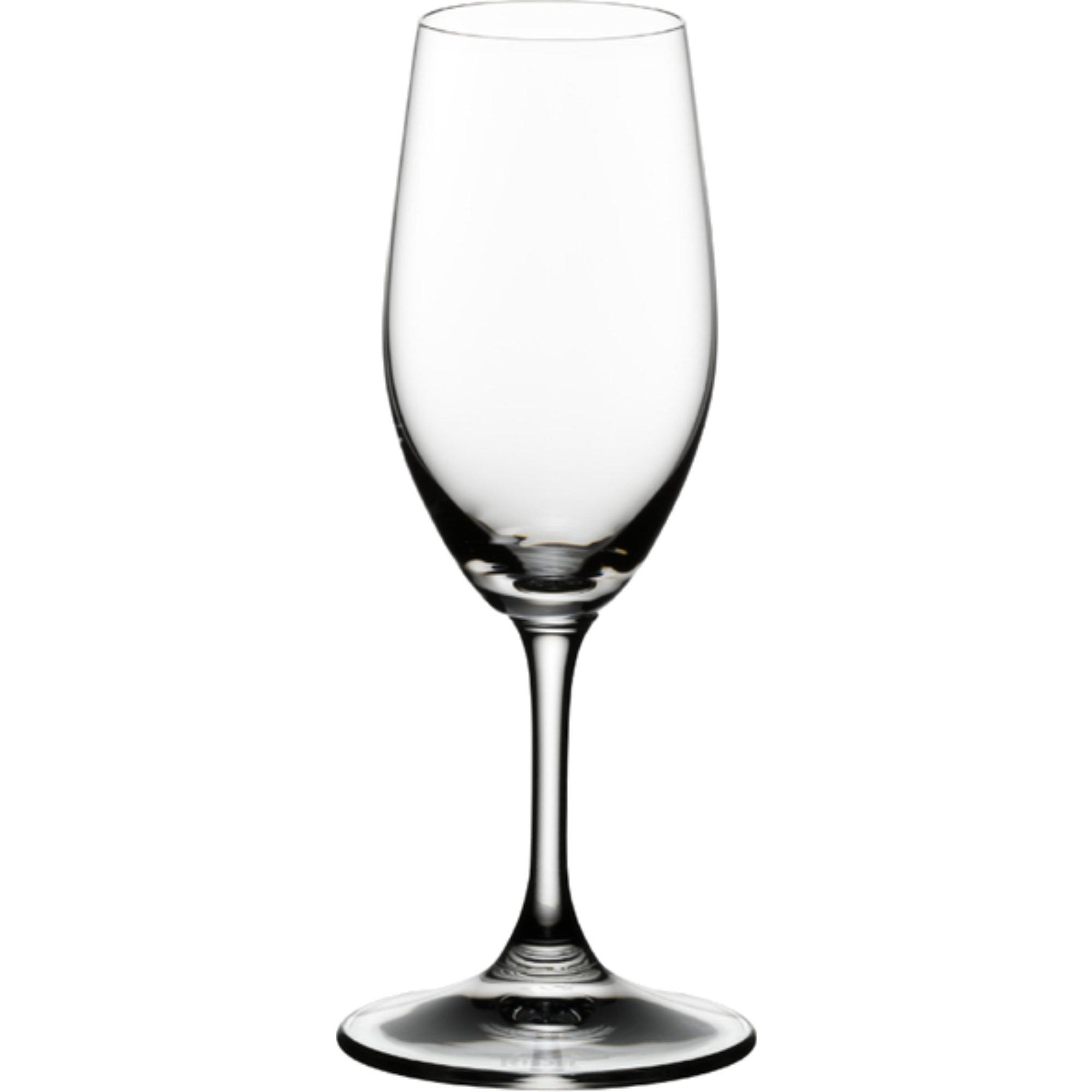 Riedel Ouverture Avecglas 18 cl 2-pack