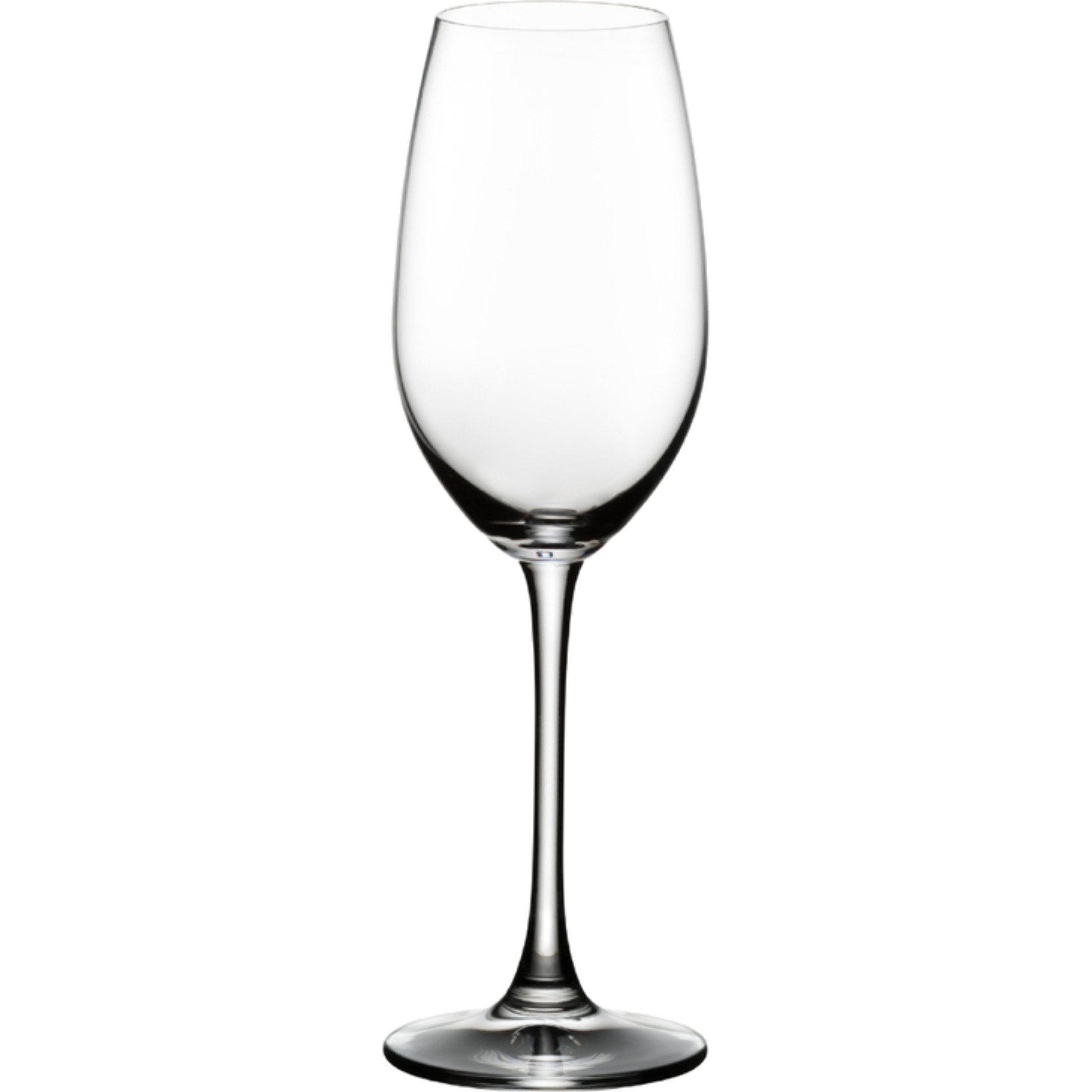 Riedel Ouverture Champagneglas 26 cl 2-pack