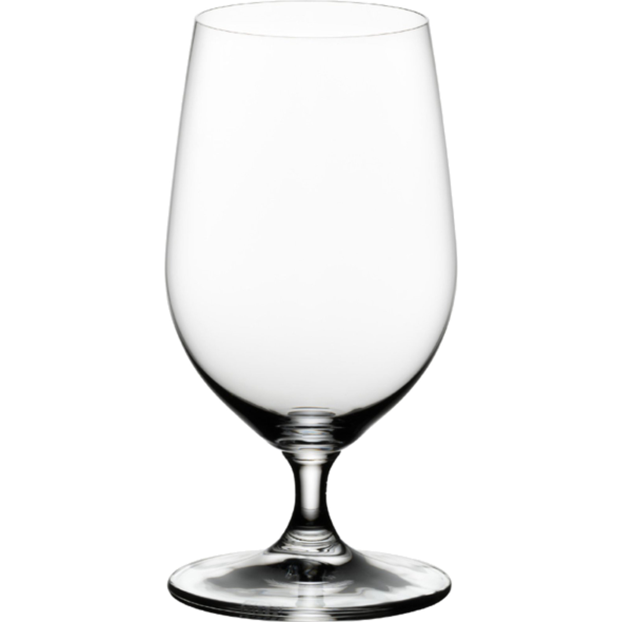 Riedel Ouverture Ölglas 50 cl 2 Pack