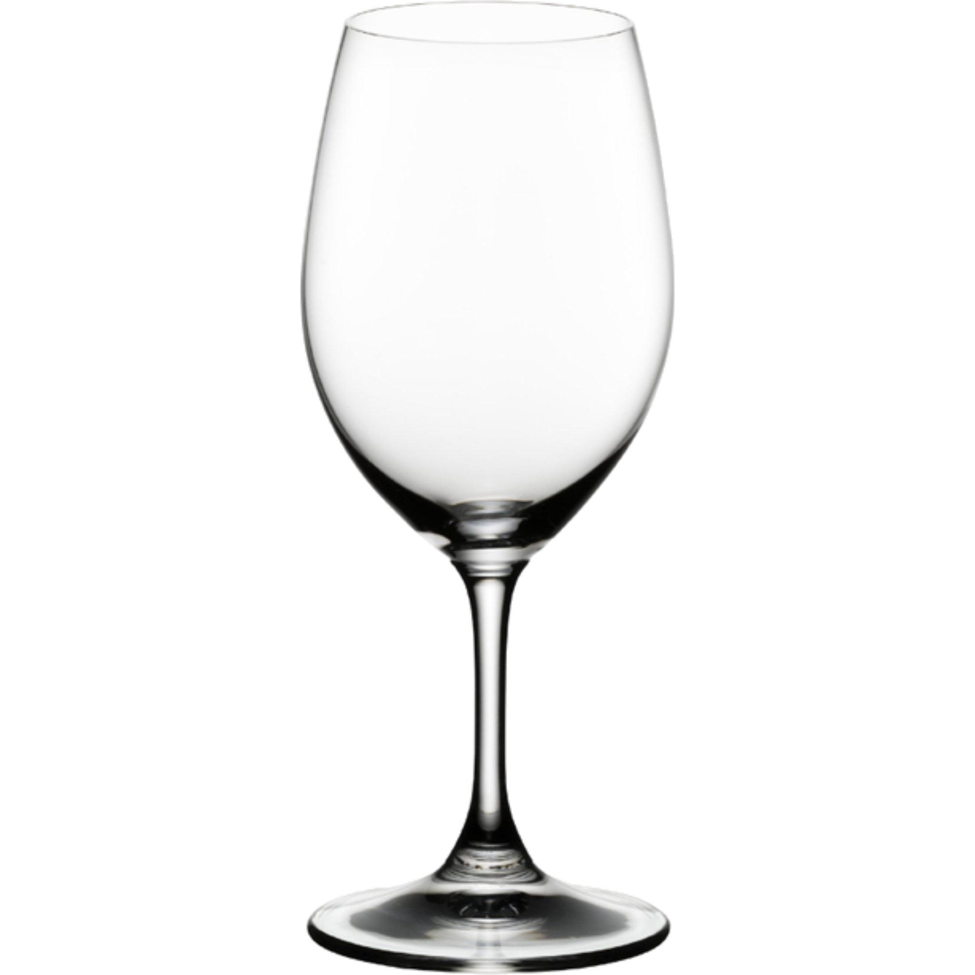 Riedel Ouverture Vitvinsglas 28 cl 2-pack