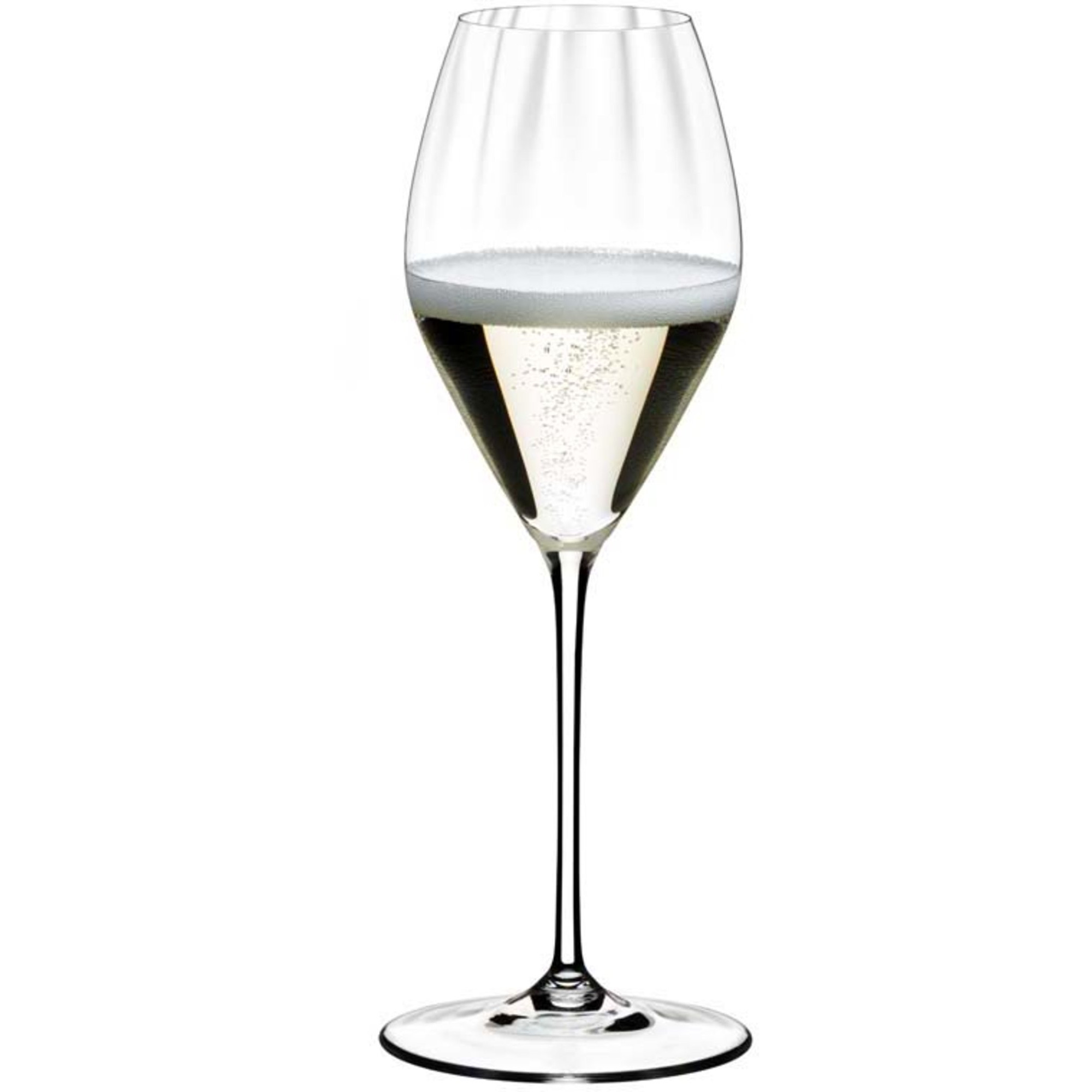 Riedel Performance Champagne 2-pack