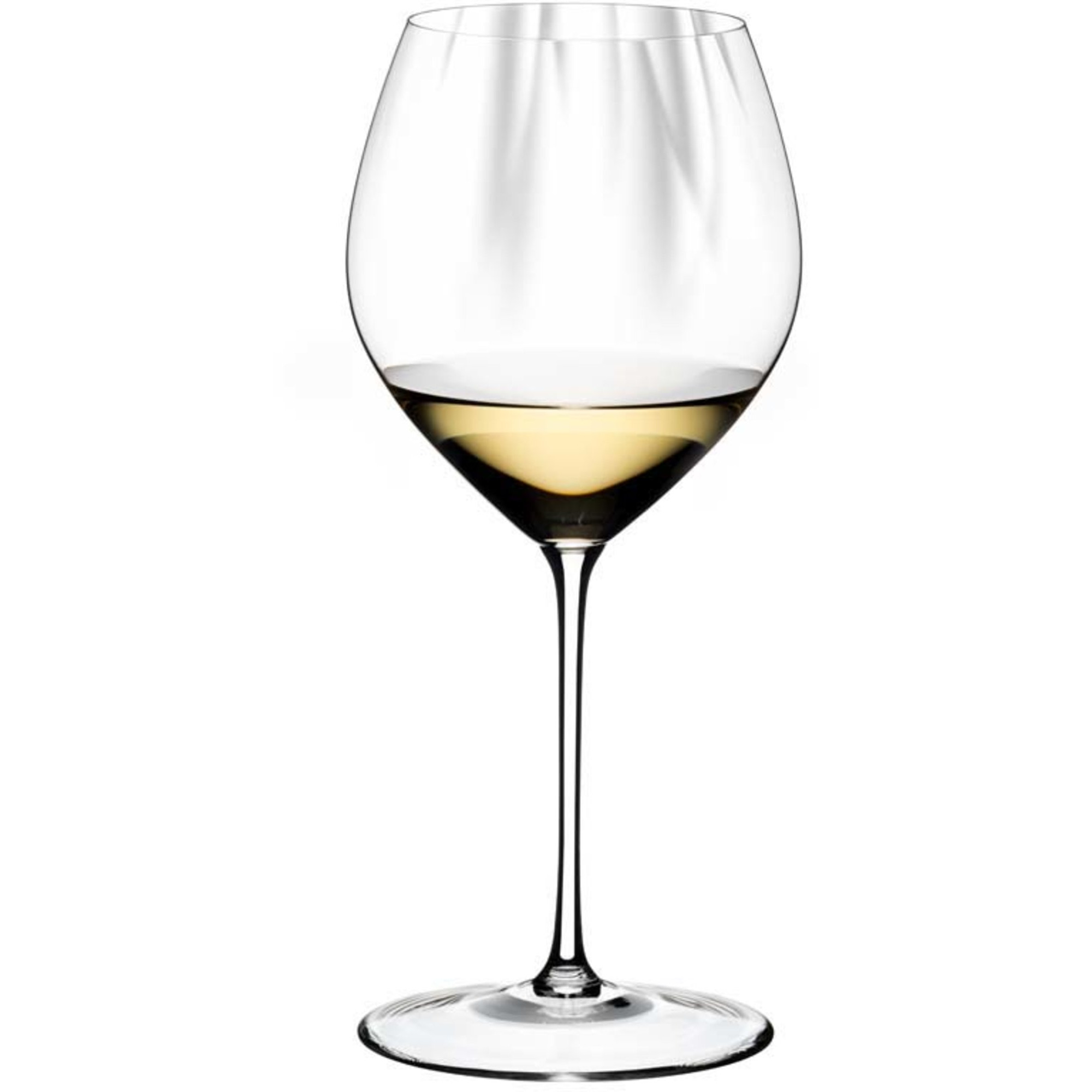Riedel Performance Chardonnay 2-pack