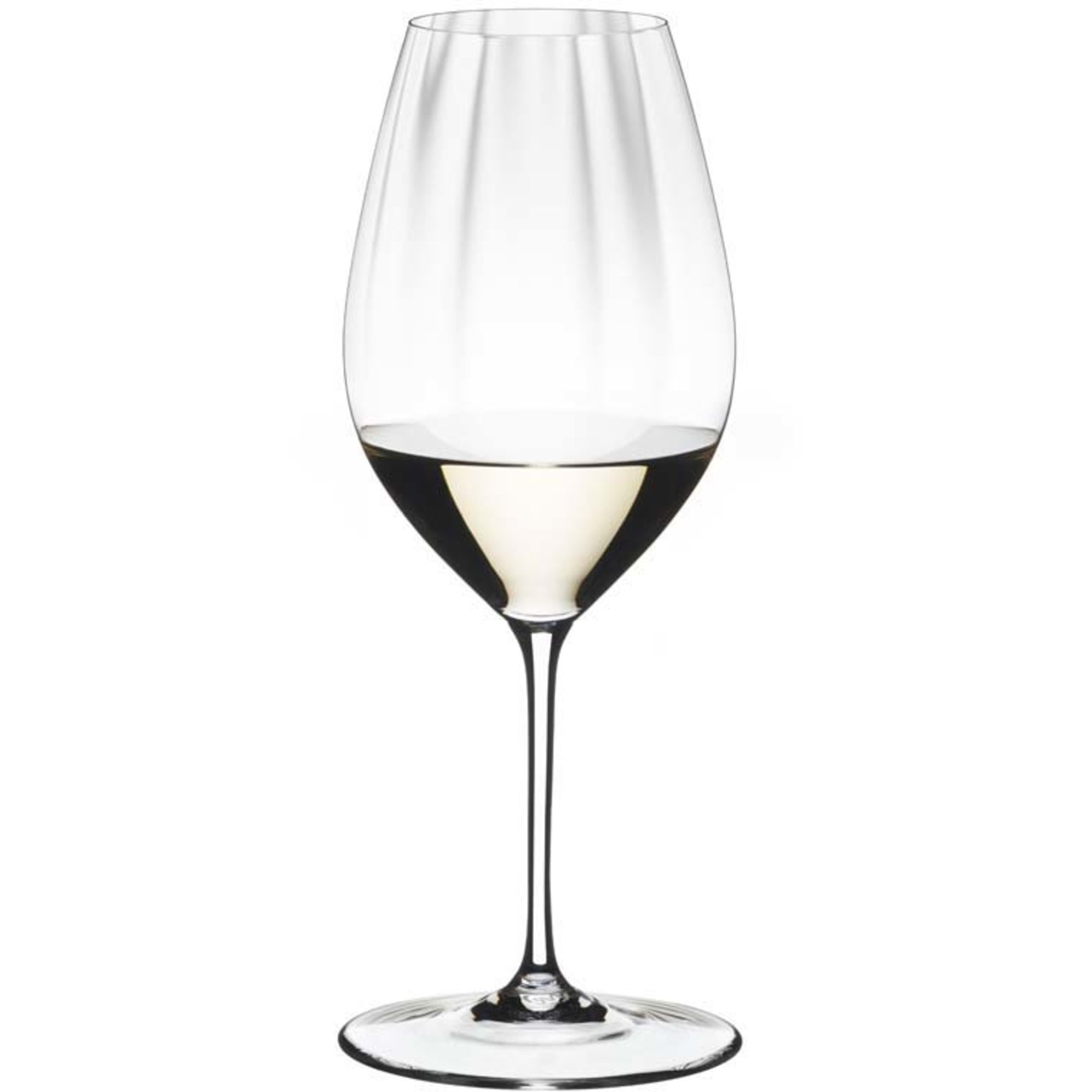 Riedel Performance Riesling 2-pack