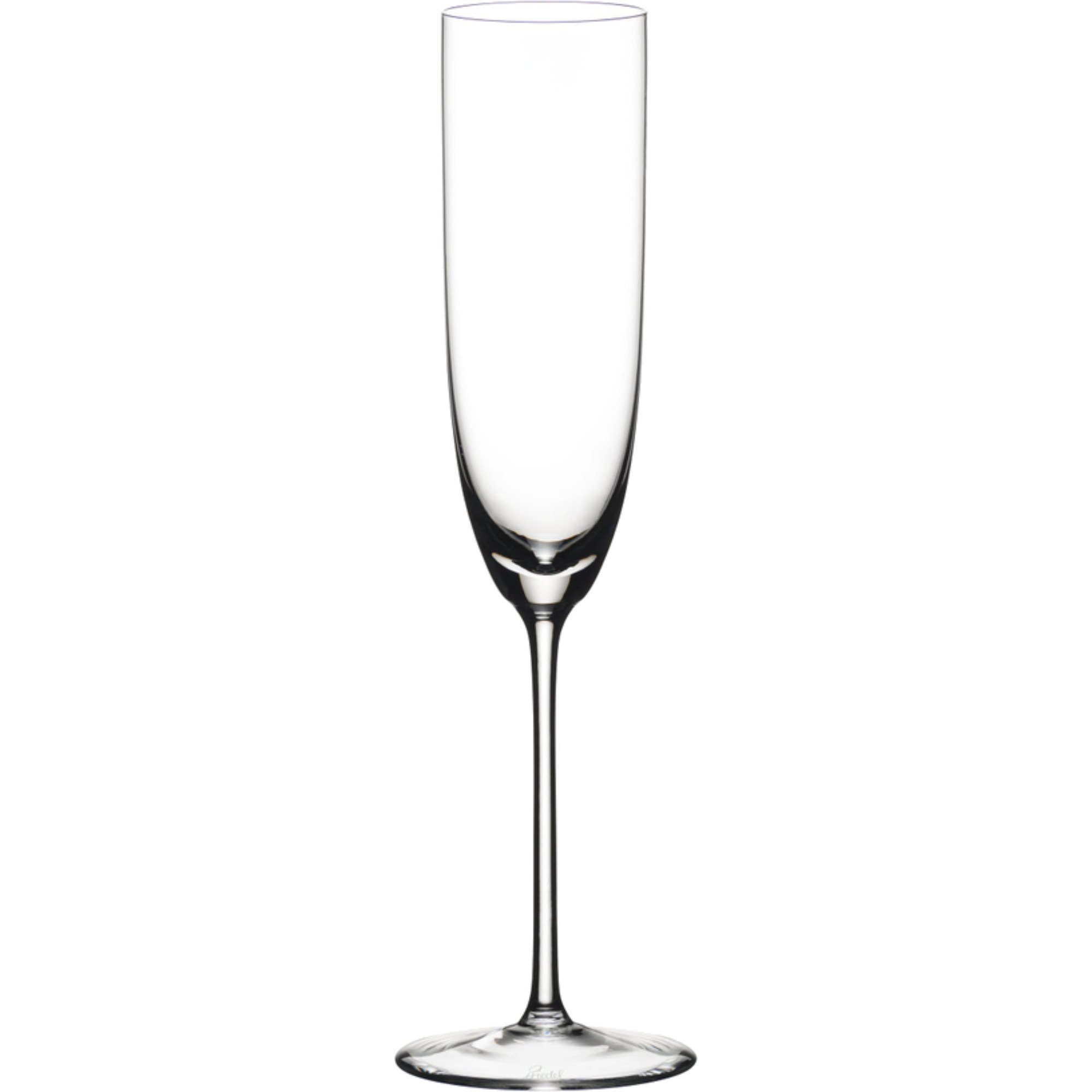 Riedel Sommelier Champagneglas 17 cl