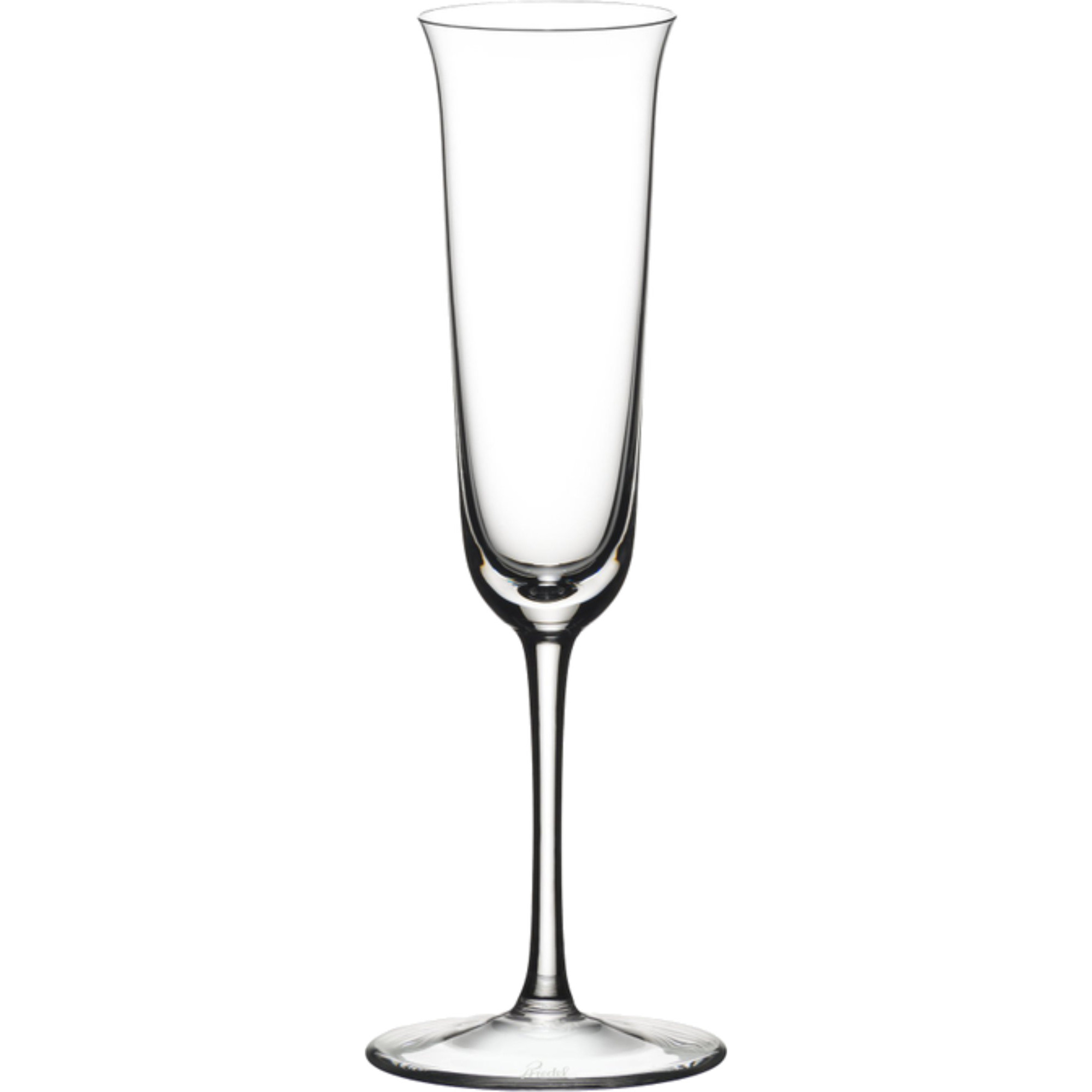 Riedel Sommelier Grappa Snapsglas 11 cl