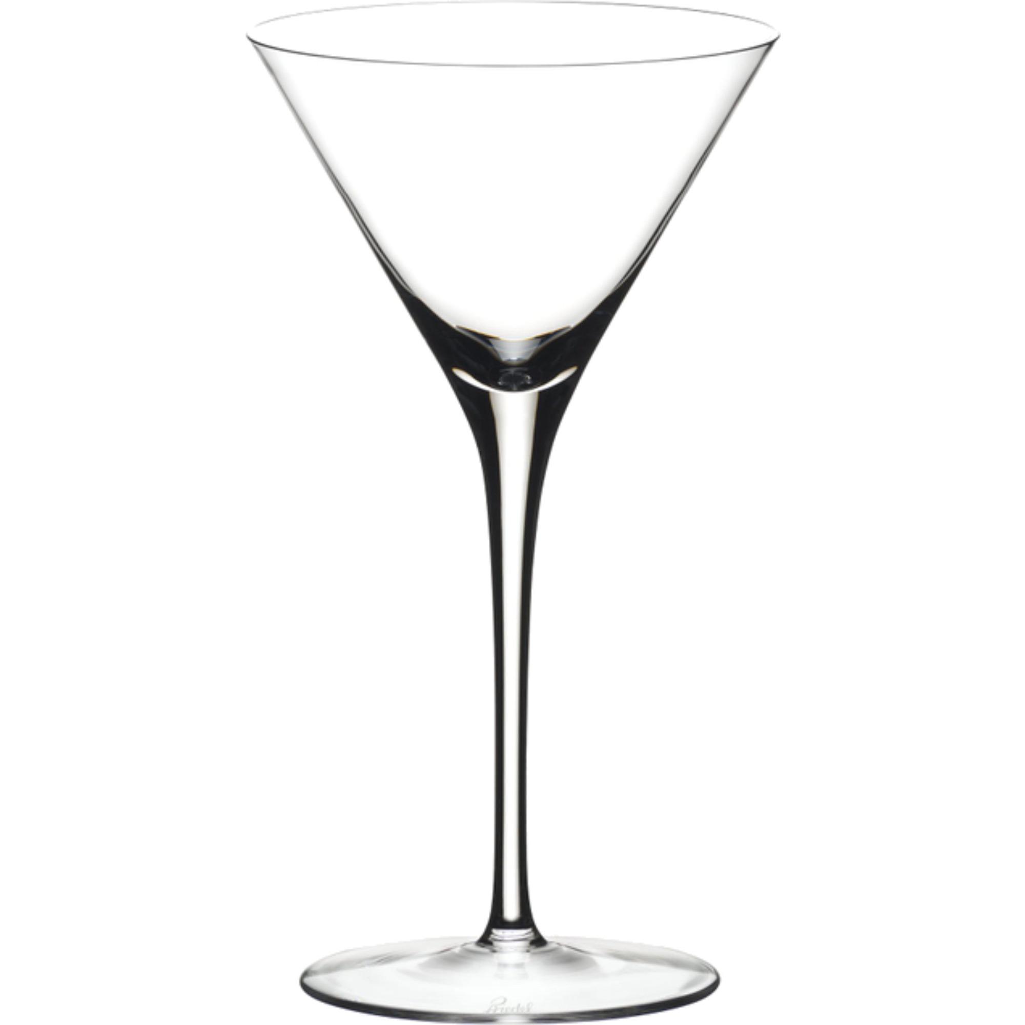 Riedel Sommelier Martiniglas 21 cl