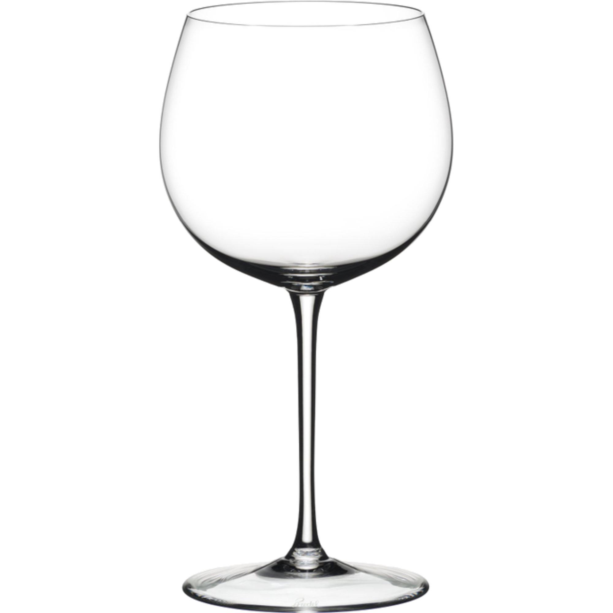 Riedel Sommelier Montrachet/Chardonnay Vinglas 52cl