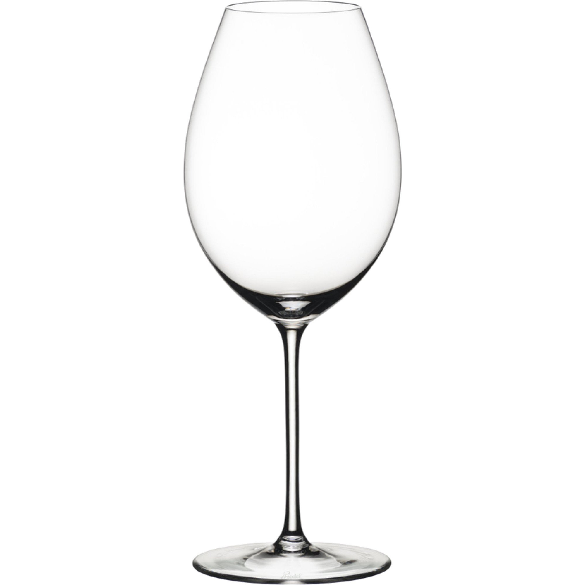 Riedel Sommelier Tinto Reserva Vinglas 62 cl