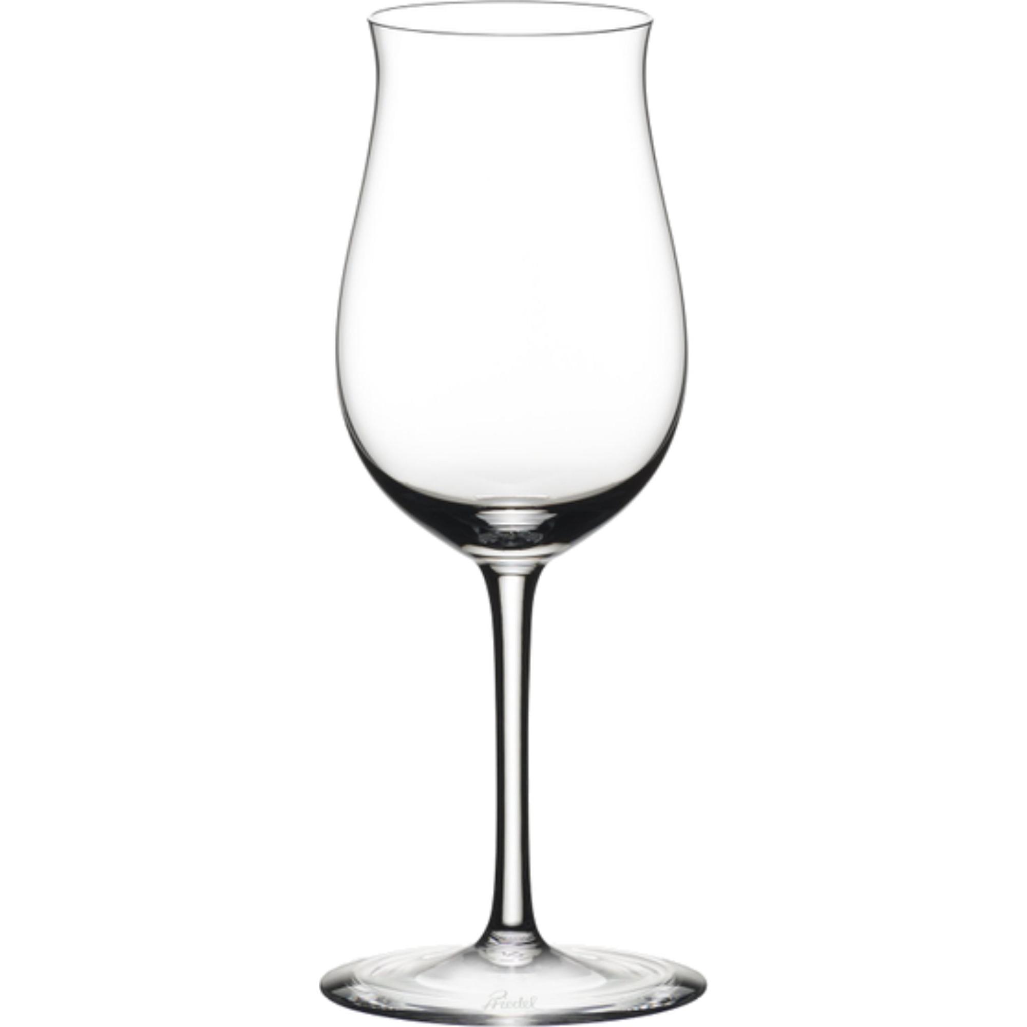 Riedel Sommelier V.S.O.P Cognacglas 16 cl