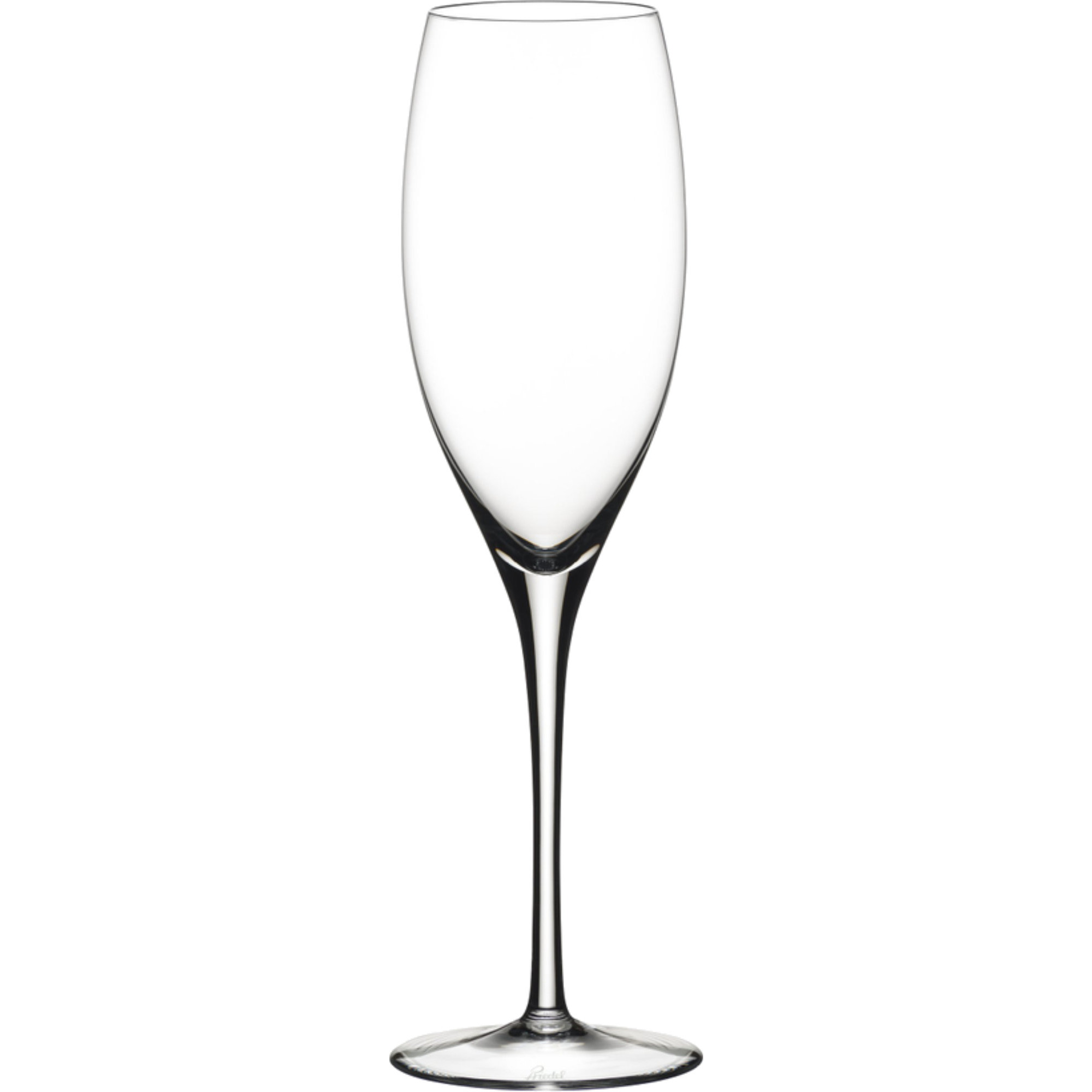 Riedel Sommelier Vintage Champagneglas 33 cl