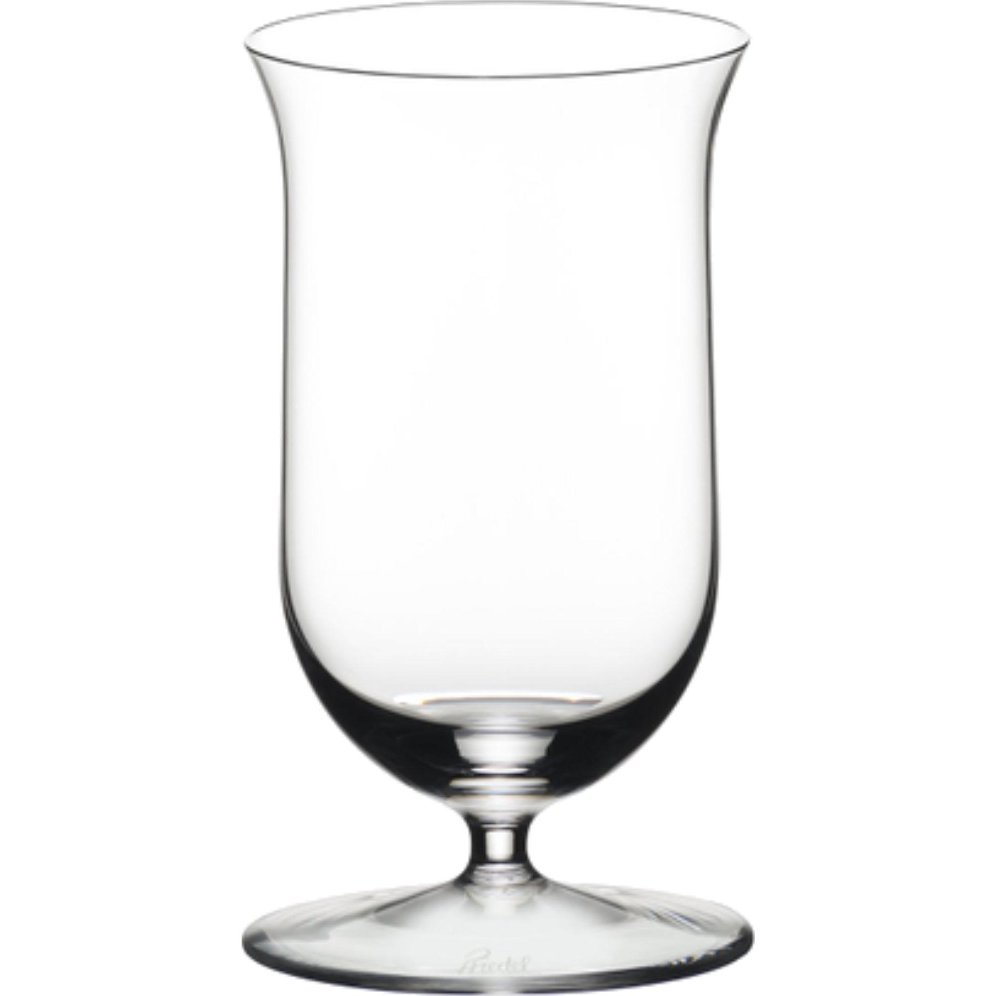 Riedel Sommelier Whiskyglas Single Malt 20 cl
