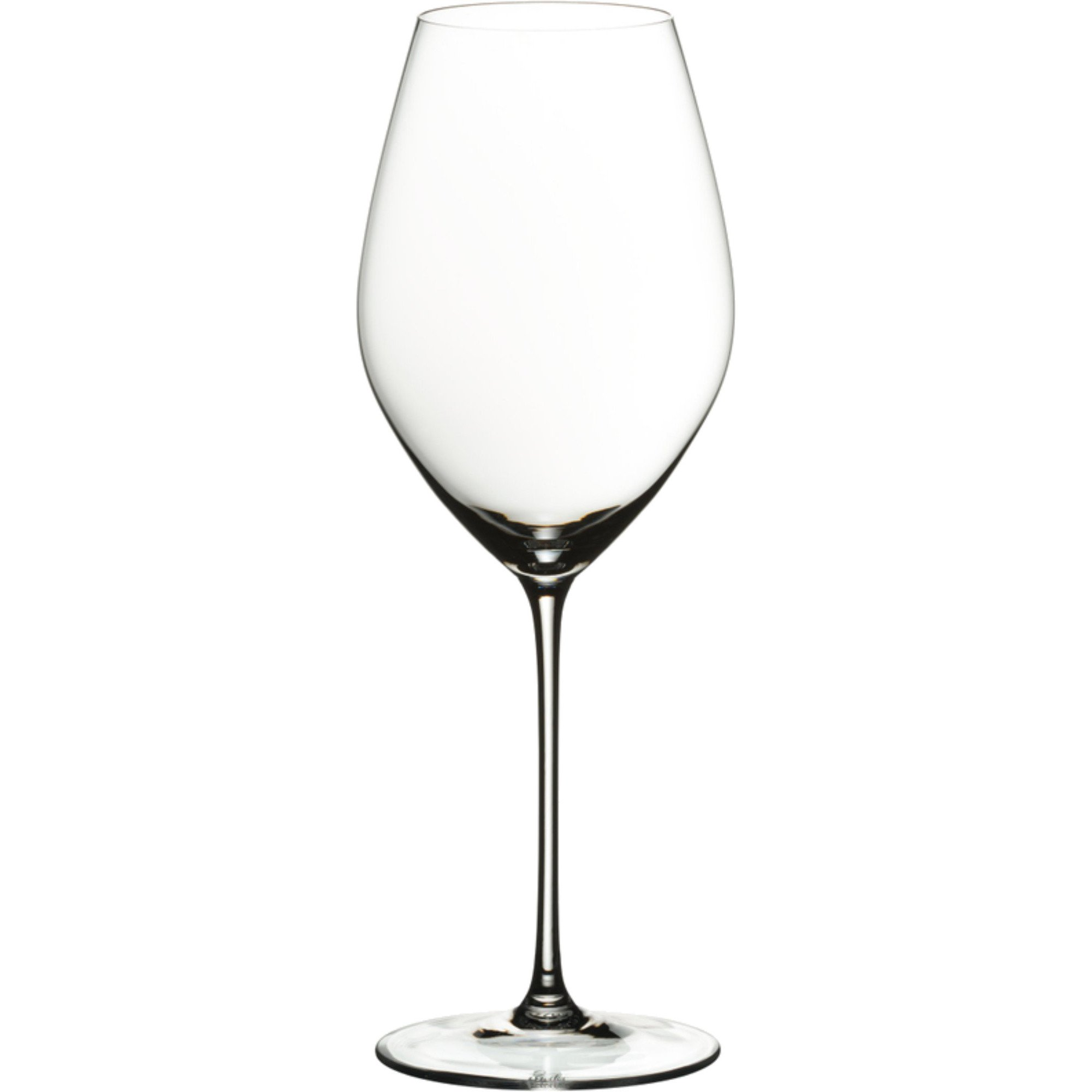 Riedel Veritas Champagneglas 445 cl 2-pack