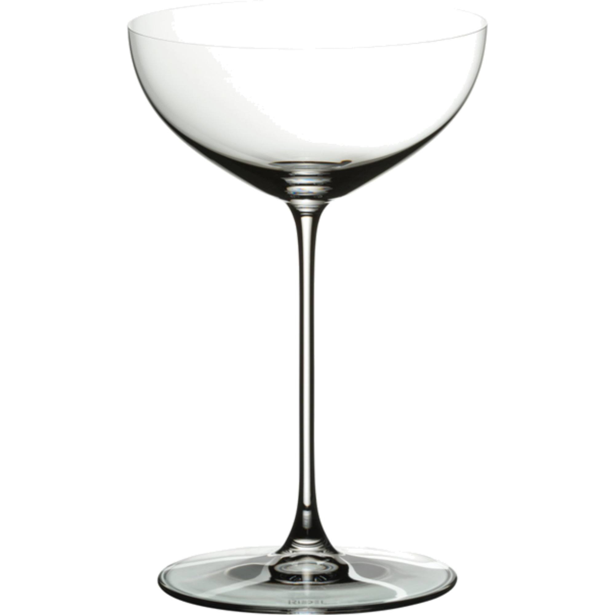 Riedel Veritas Coupe- & Cocktailglas 24 cl 2-pack