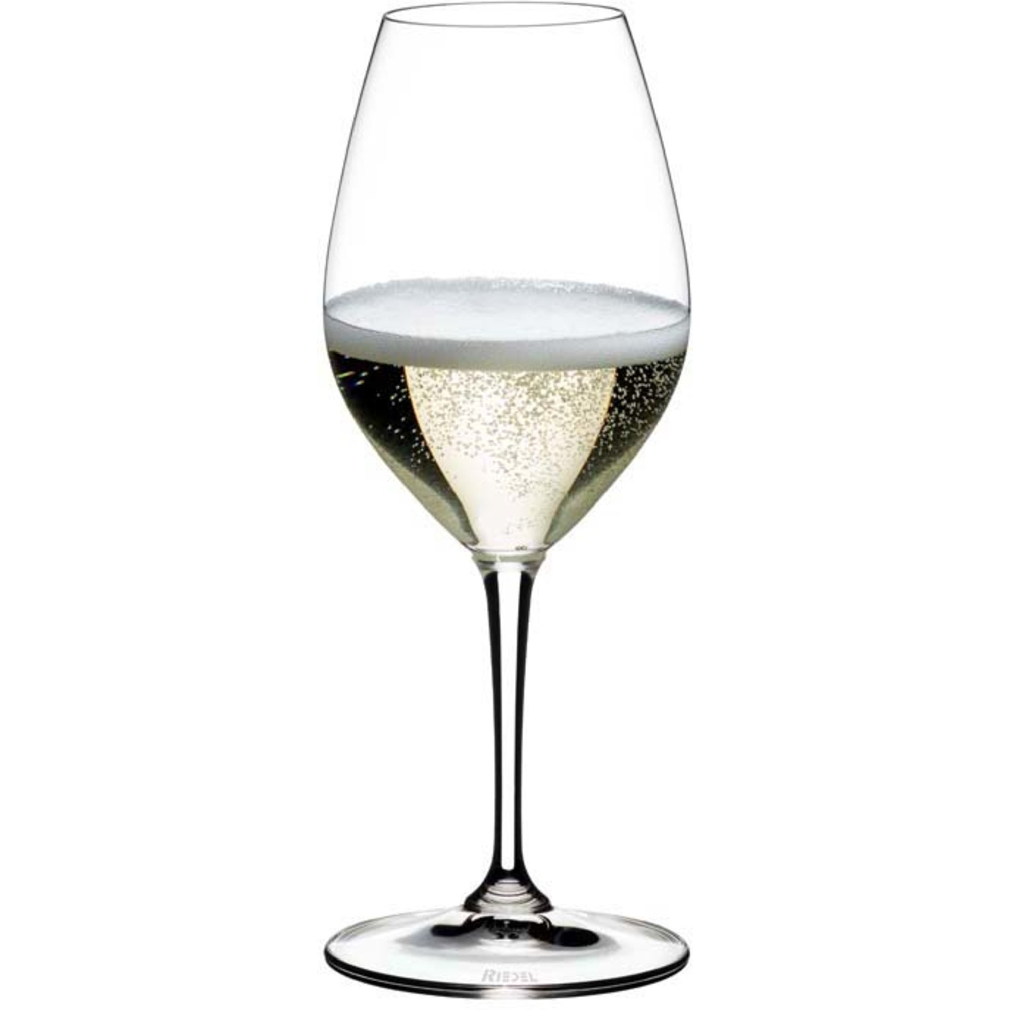 Riedel Vinum Champagne 2-pack
