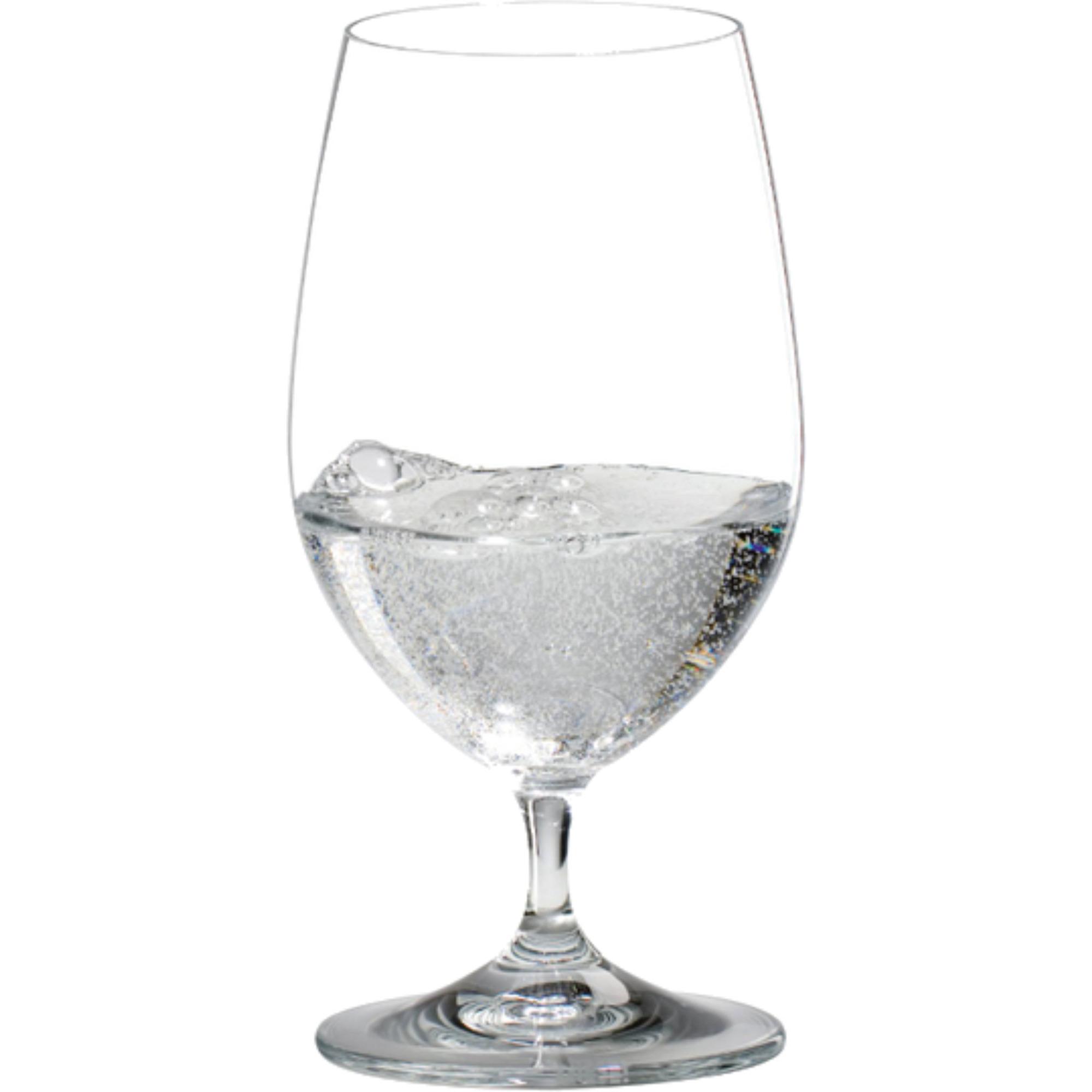 Riedel Vinum Gourmetglas 37 cl 2-pack