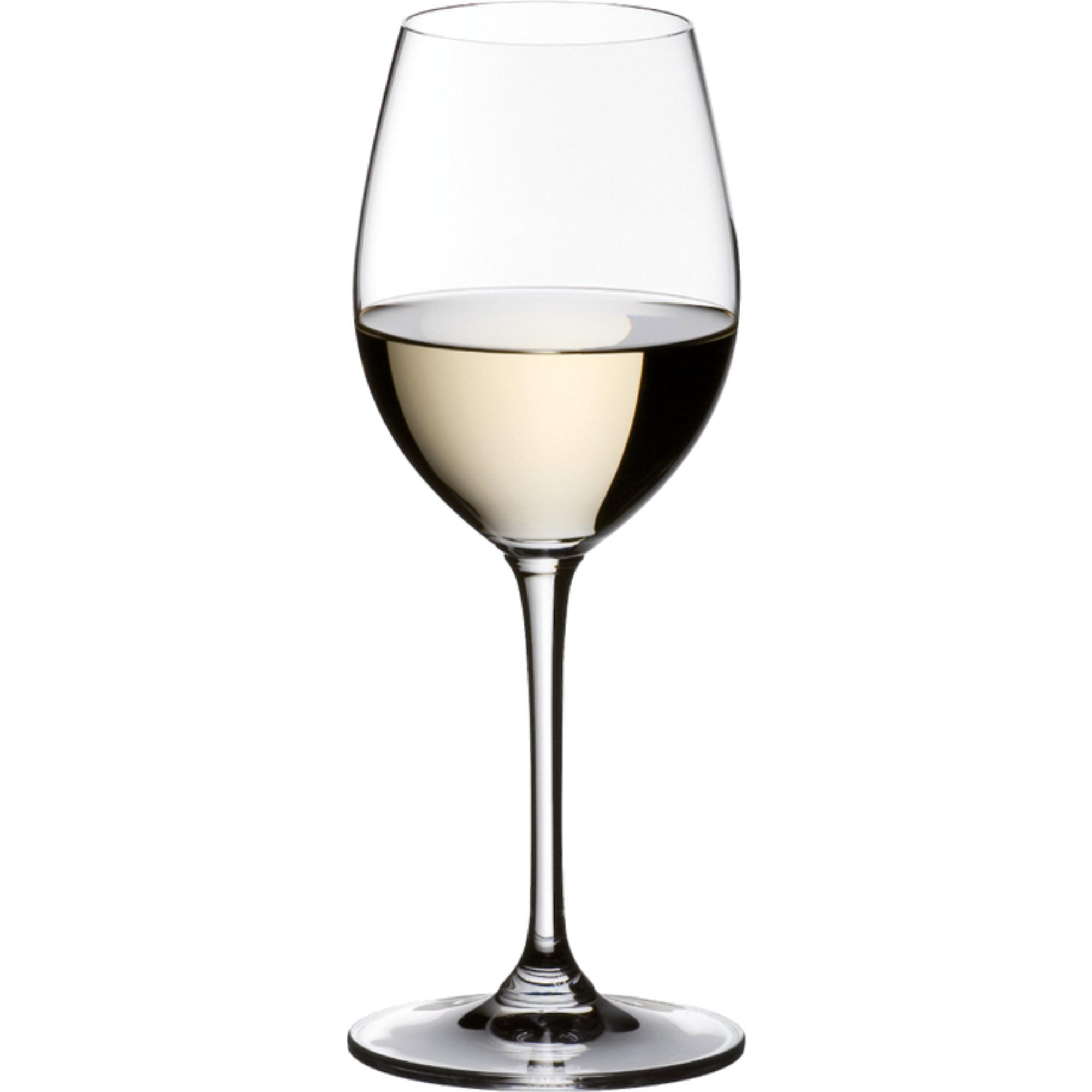 Riedel Vinum Sauvignon Blanc Dessertvinglas 2-pack