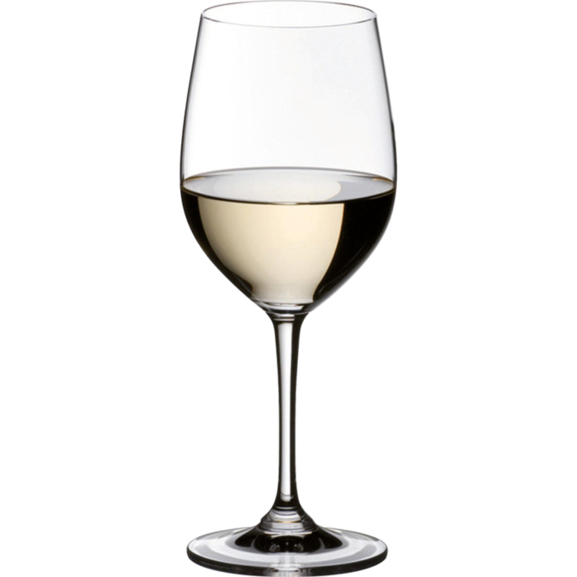Riedel Vinum Viogner/Chardonnay Vinglas 35 cl2-pack
