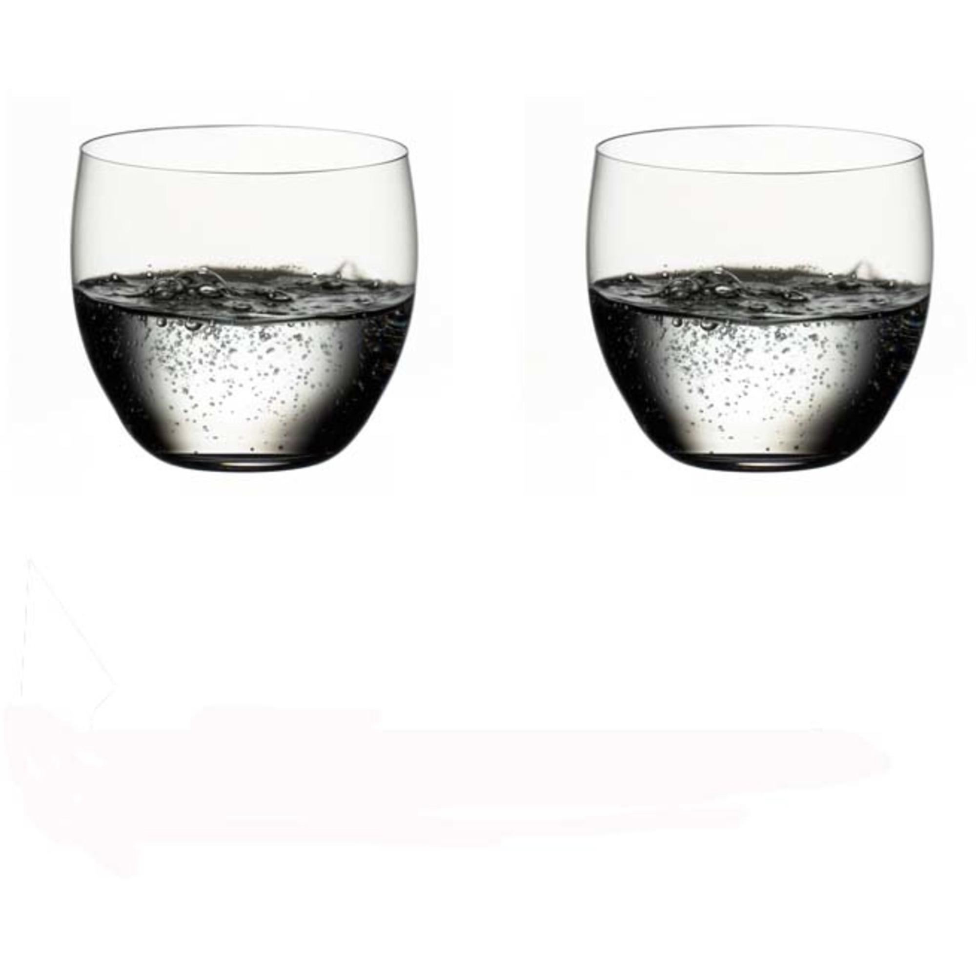 Riedel Vinum XL Vattenglas 37 cl 2-pack