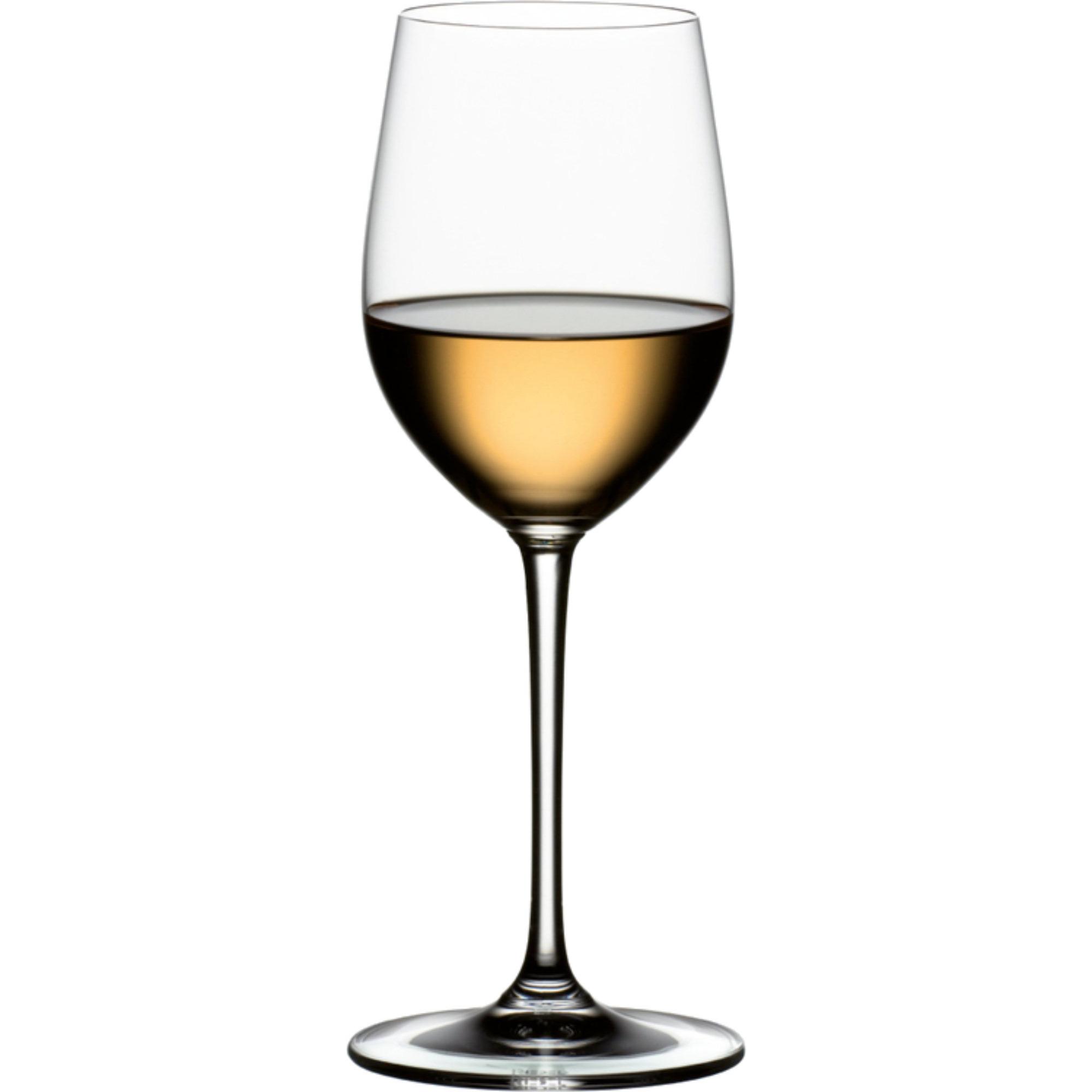 Riedel Vinum XL Viognier/Chardonnay Vinglas 37 cl2-pack