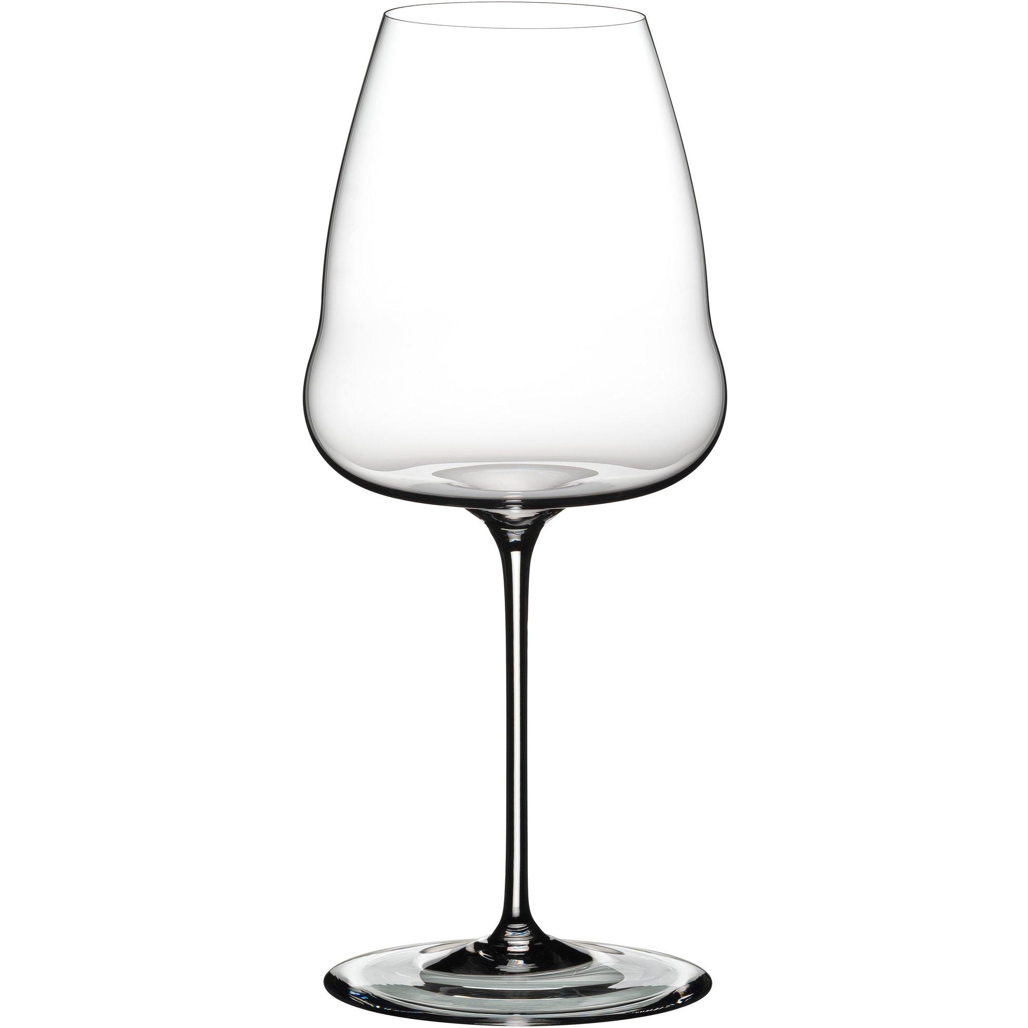 Riedel Winewings champagneglas