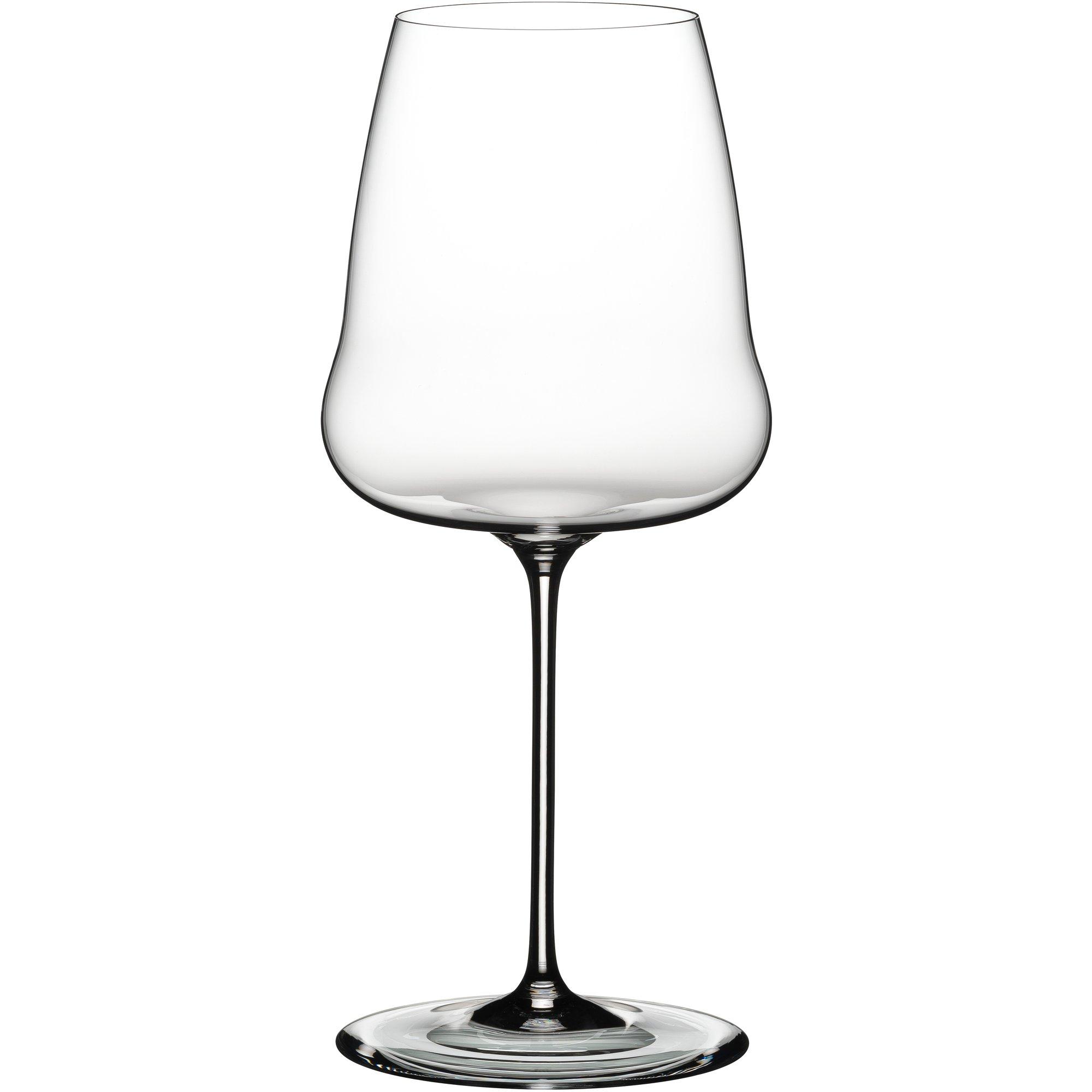 Riedel Winewings vitvinsglas till Chardonnay