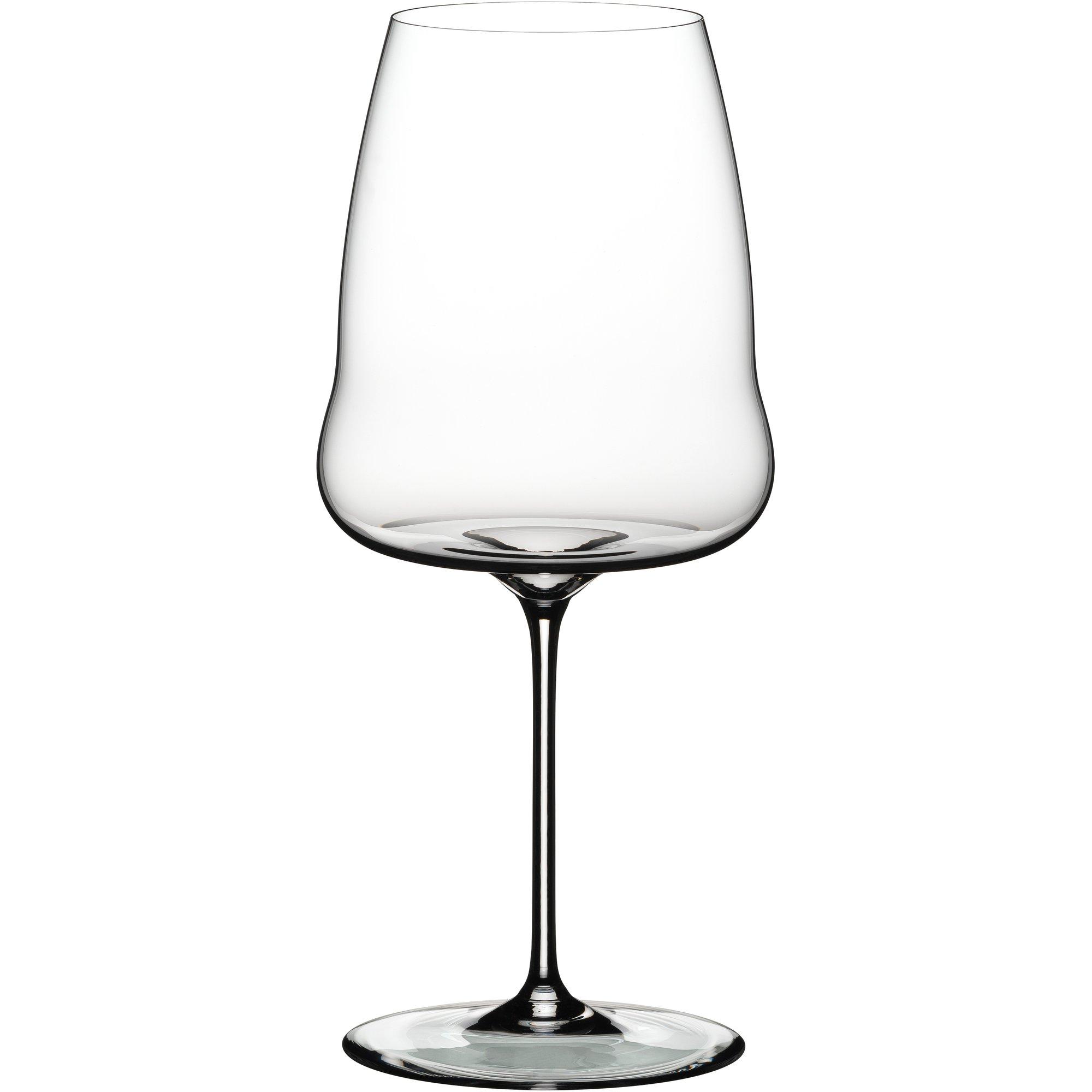 Riedel Winewings Sarah rödvinsglas