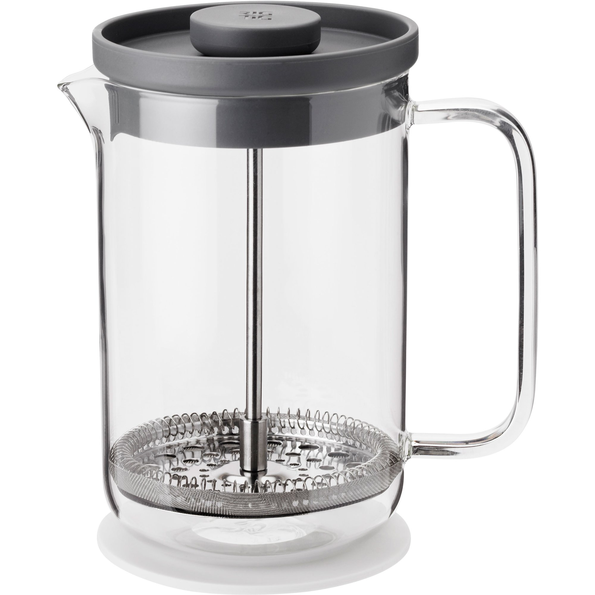 RIG-TIG Brew-It kaffepress