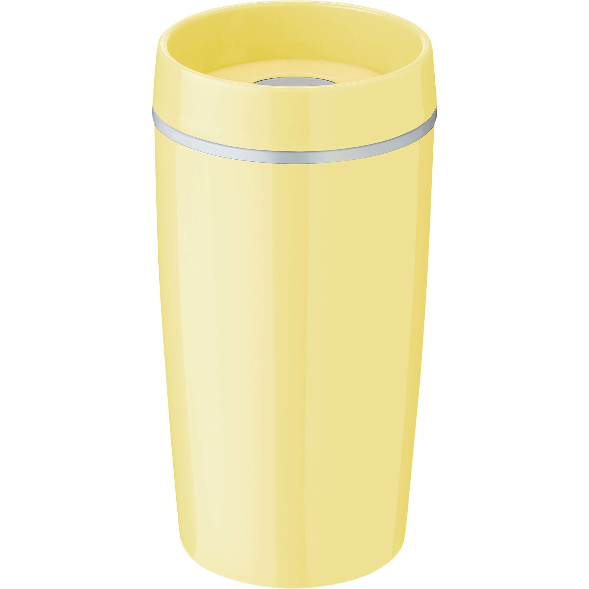 RIG-TIG Bring-It To-go Mugg Gul
