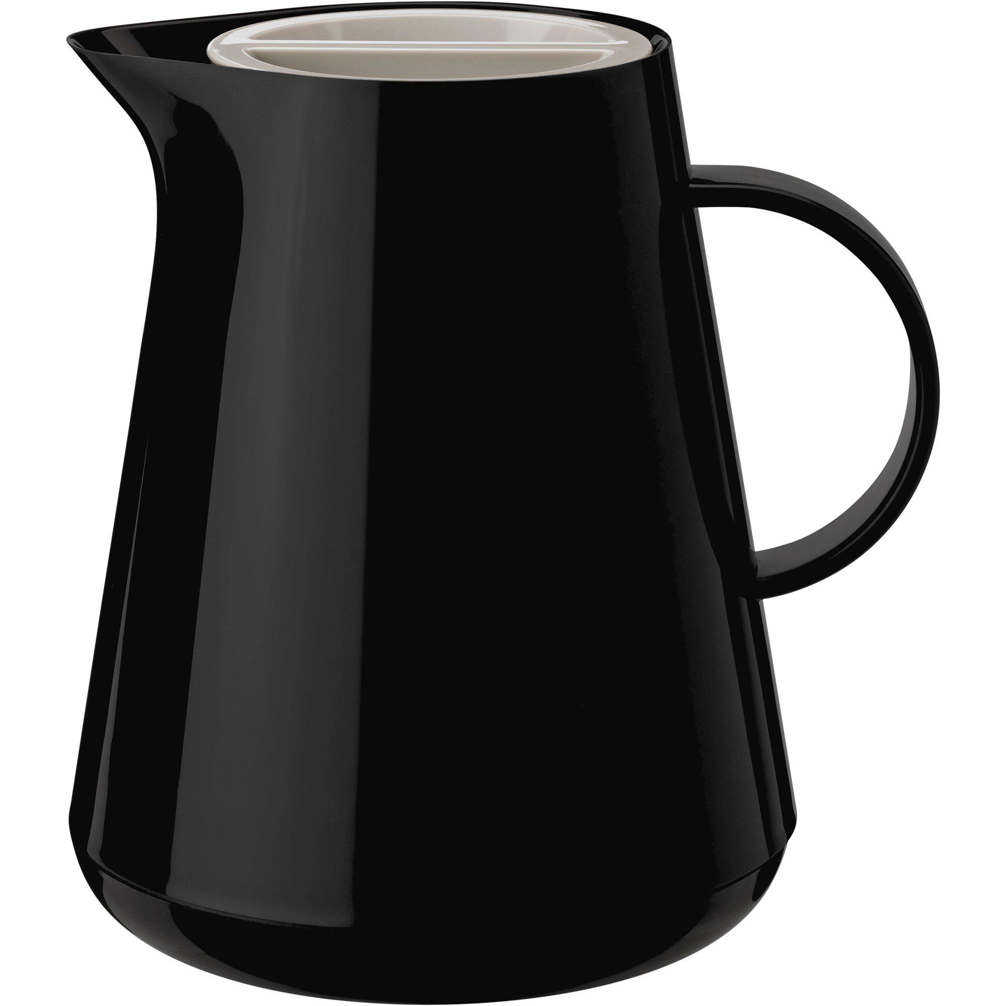 RIG-TIG Hottie termoskanna svart