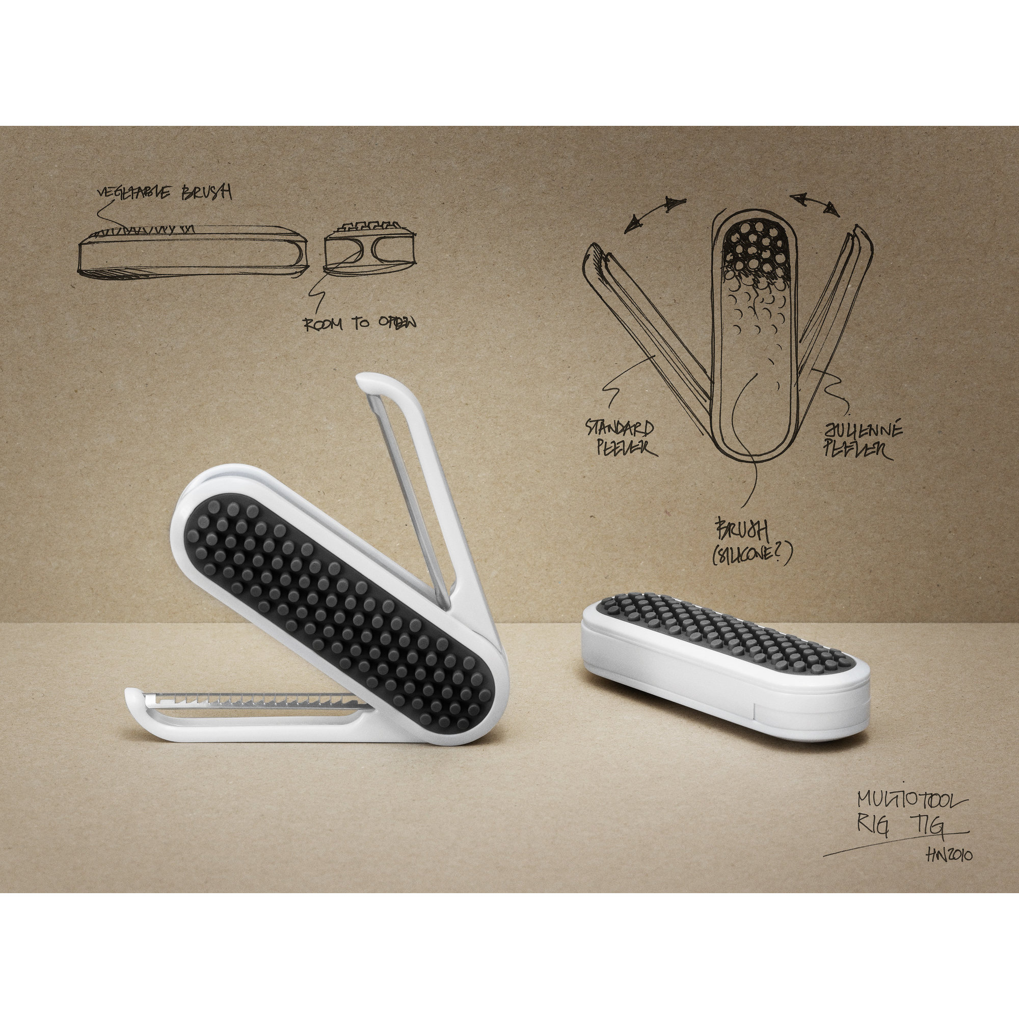 multiskr ller fra rig tig flere funktioner i t redskab. Black Bedroom Furniture Sets. Home Design Ideas