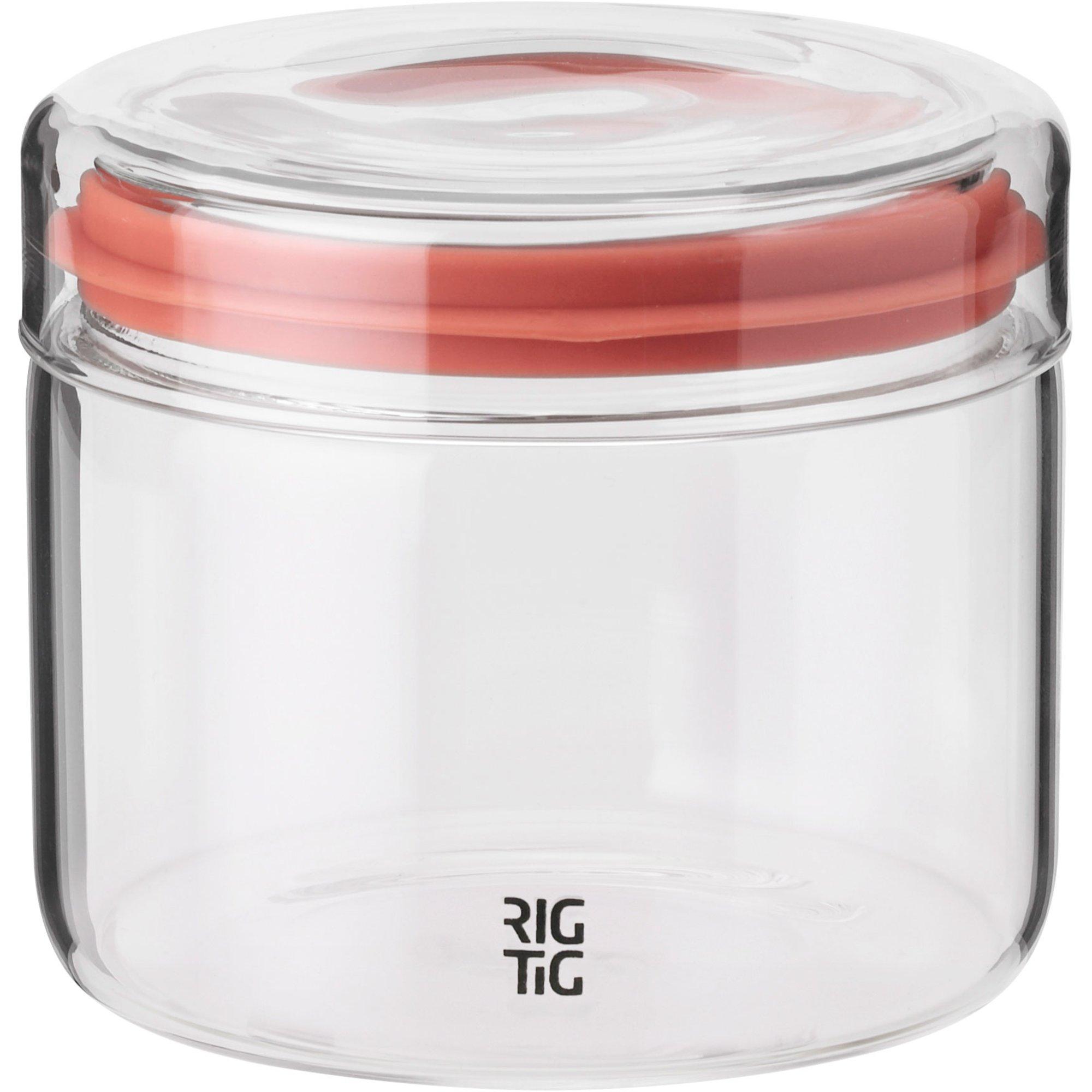 RIG-TIG Store-It förvaringsburk 05 L