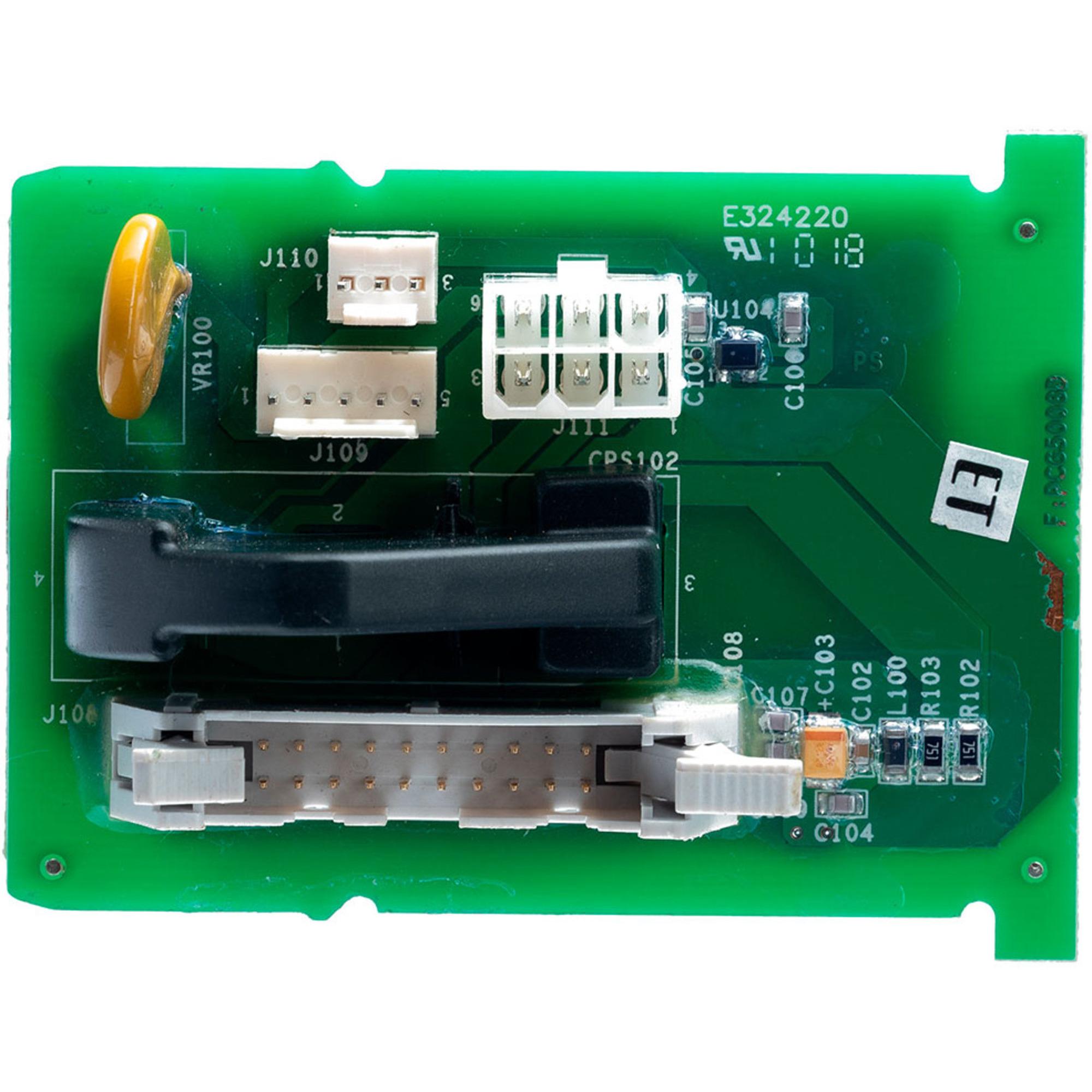 Robomow Drop off board - ESB5008D