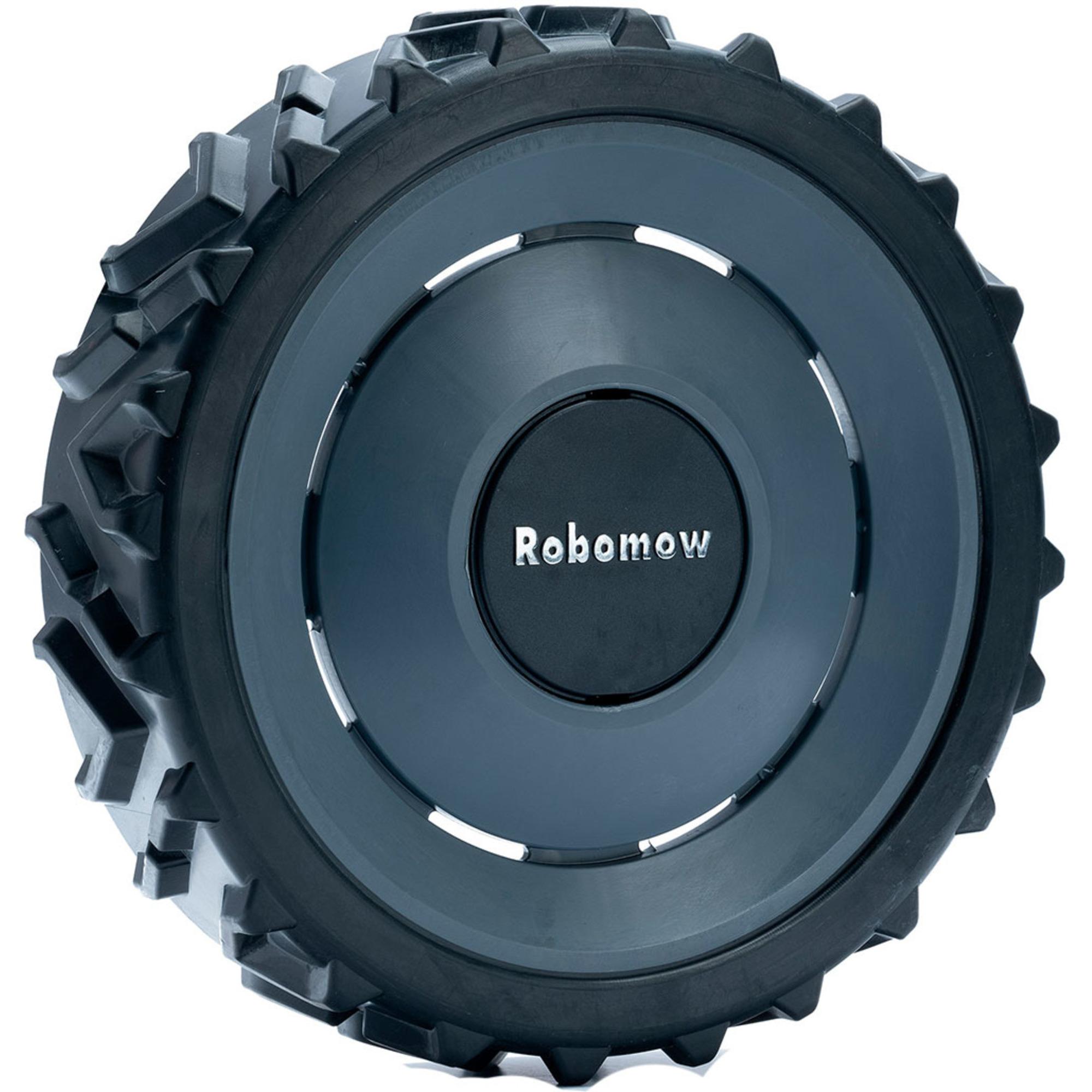 Robomow Hjul, 1 st., RM & City 110