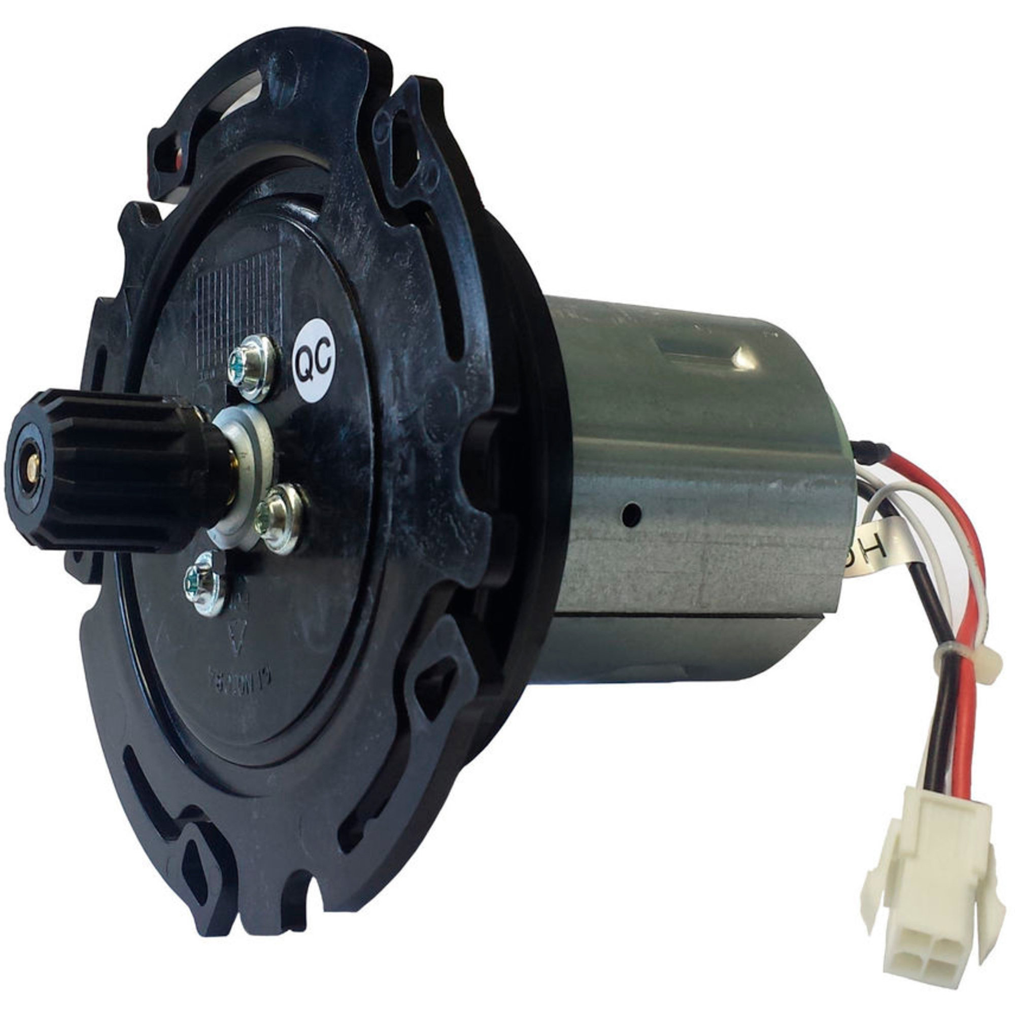 Robomow Mortor till Kniv  MSB0065C
