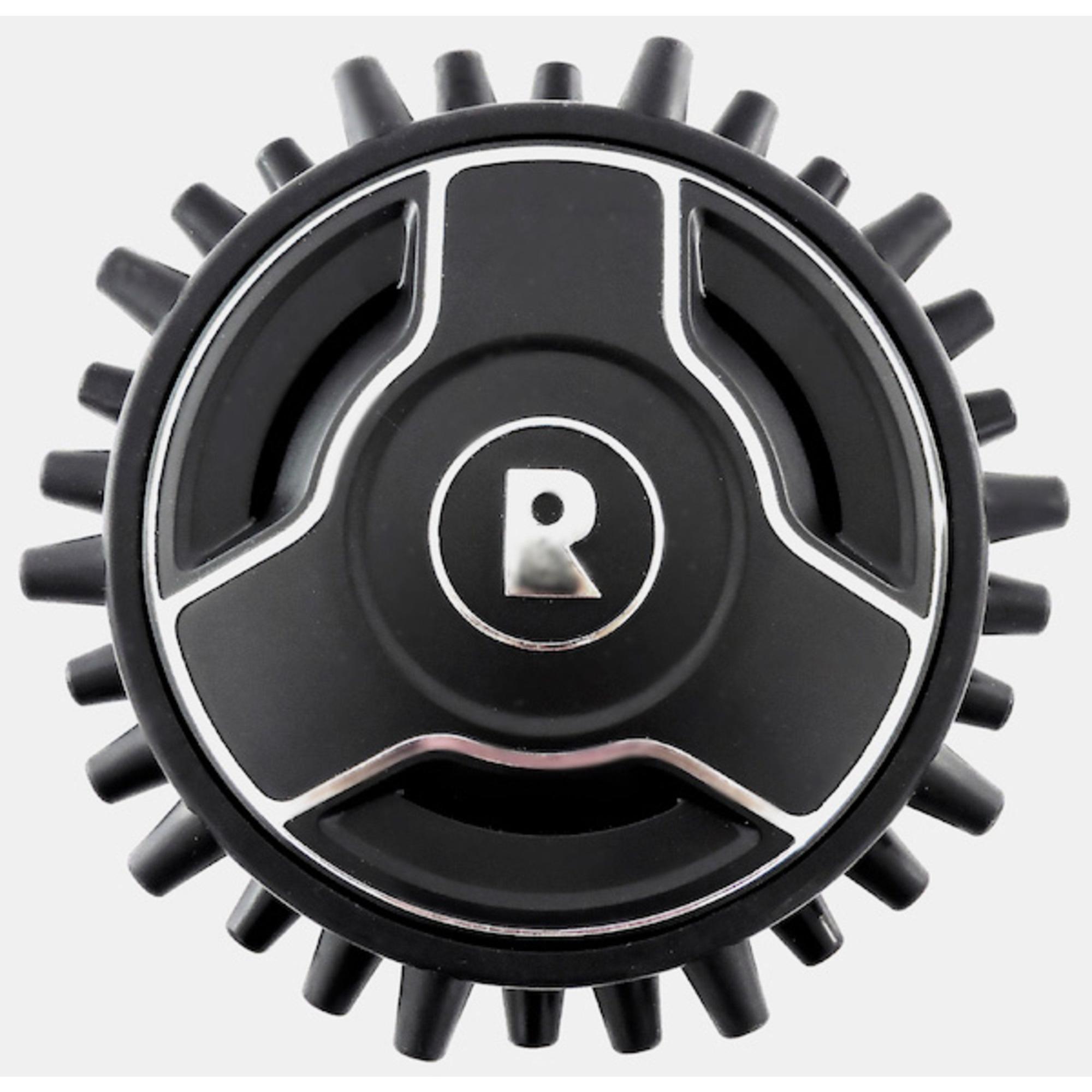 Robomow Pigghjul till RX-modeller