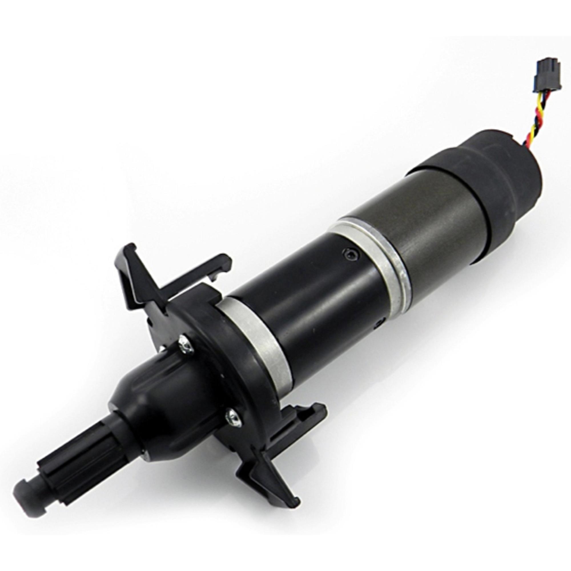 Robomow Motor till drivhjul -  SMSB6206A