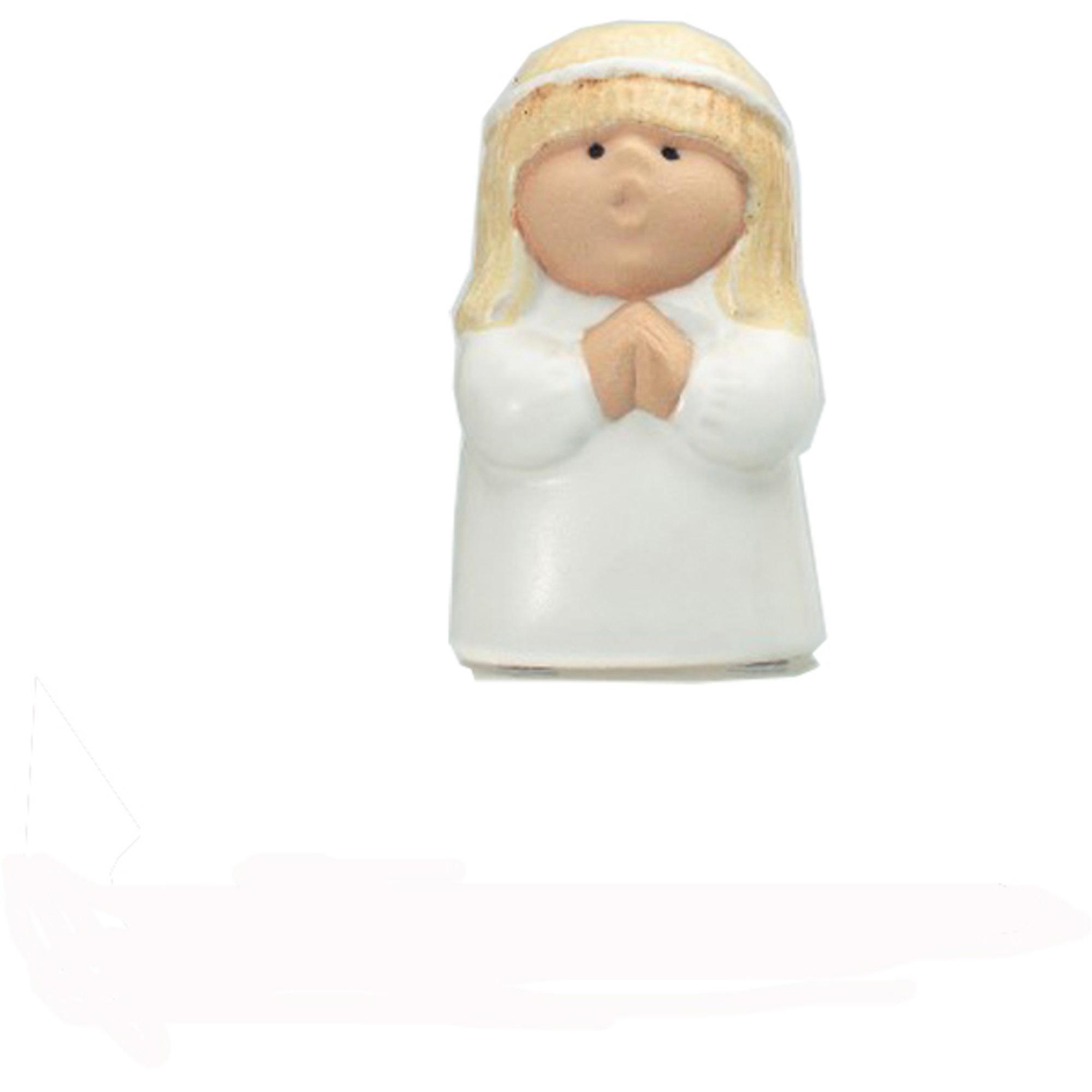 Rörstrand Adventsbarn Tärna 105 cm