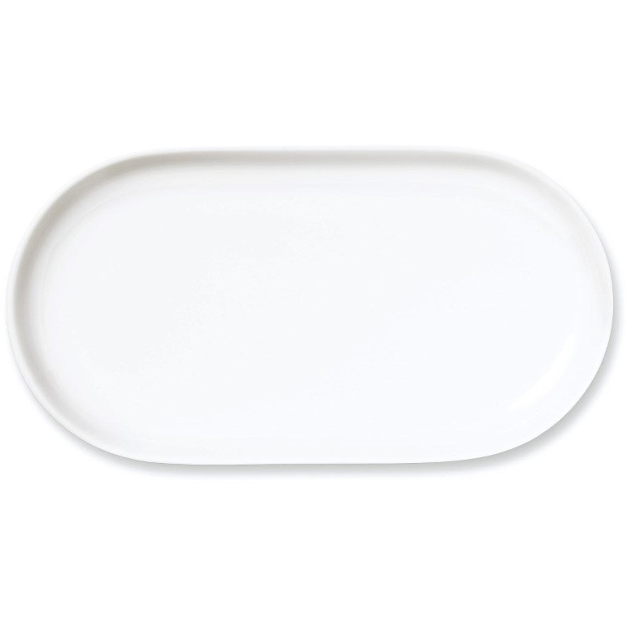 Rörstrand Corona Fat ovalt 40 cm