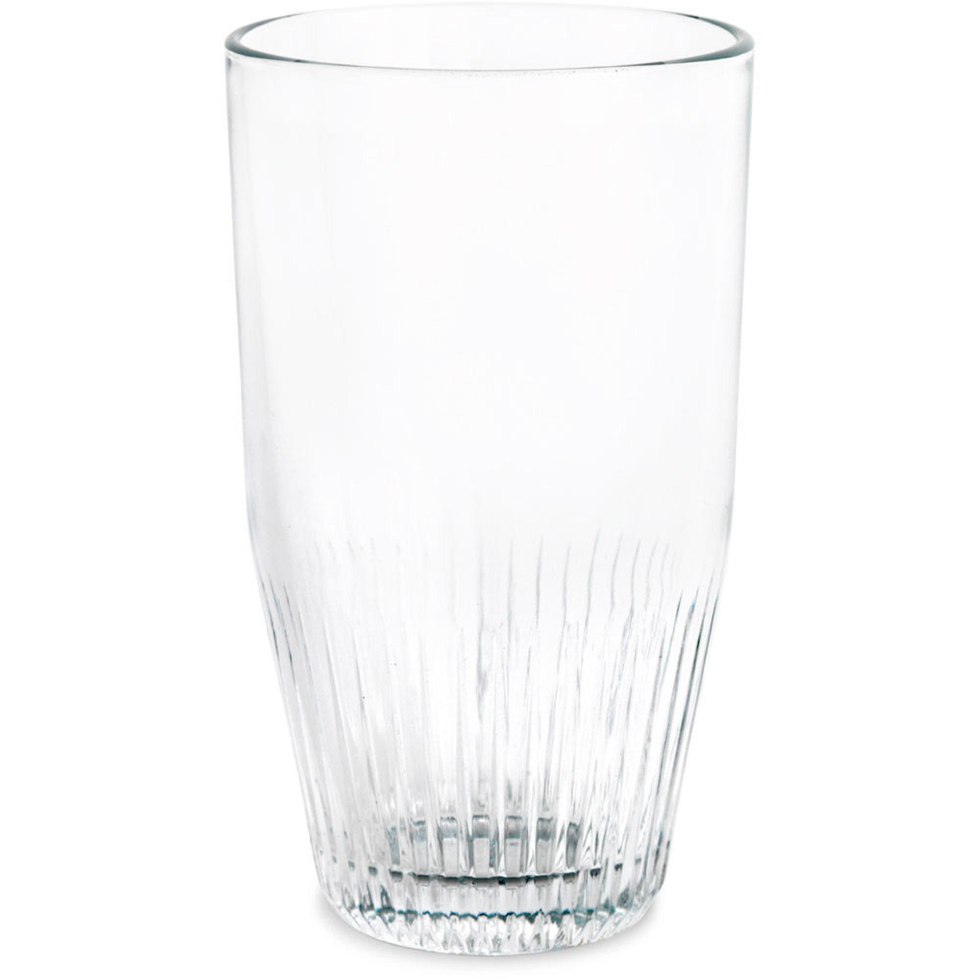 Rosendahl Glas 4-pack 38 cl