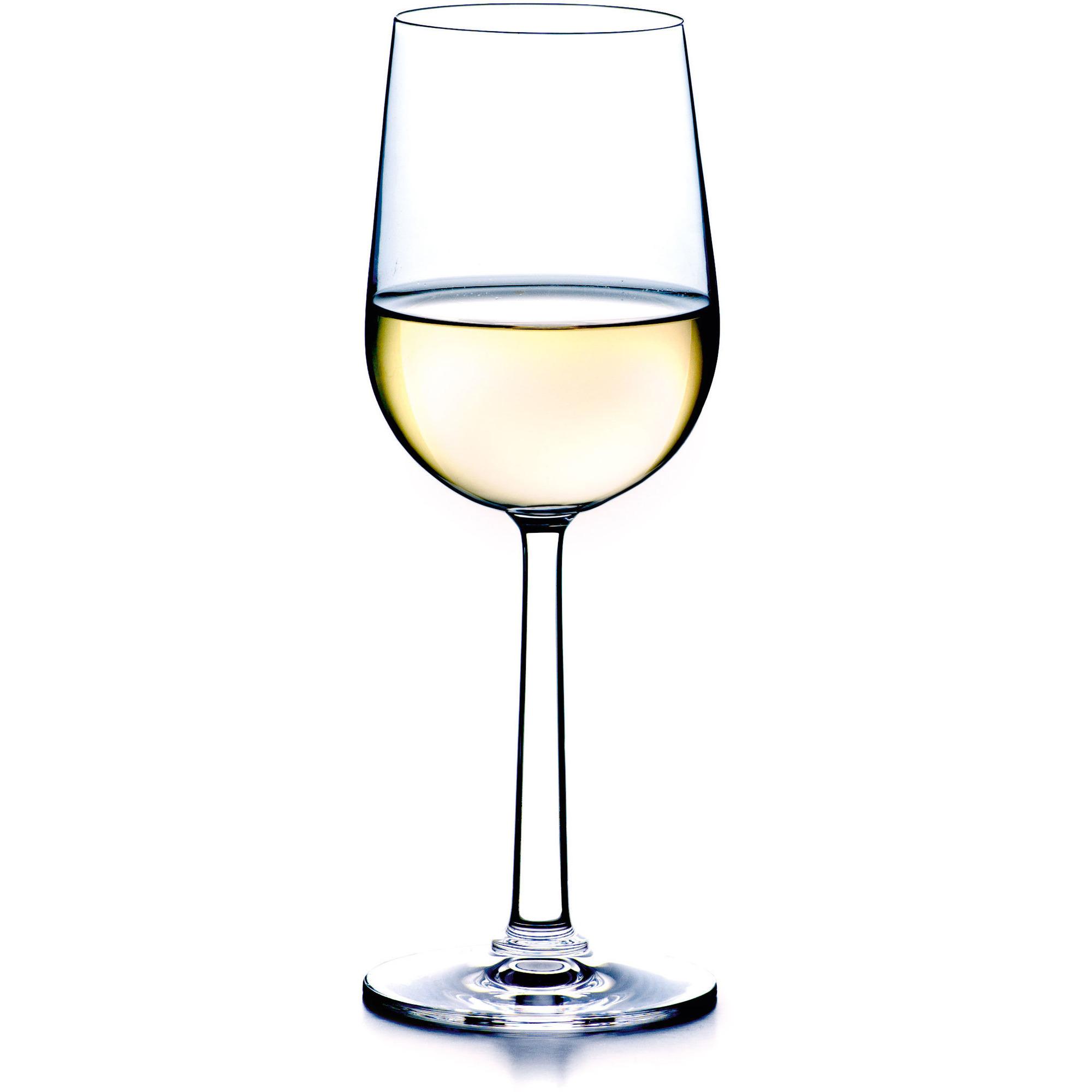 Rosendahl Rsendahl Grand Cru Vinglass Bordeaux 2 st 32 cl
