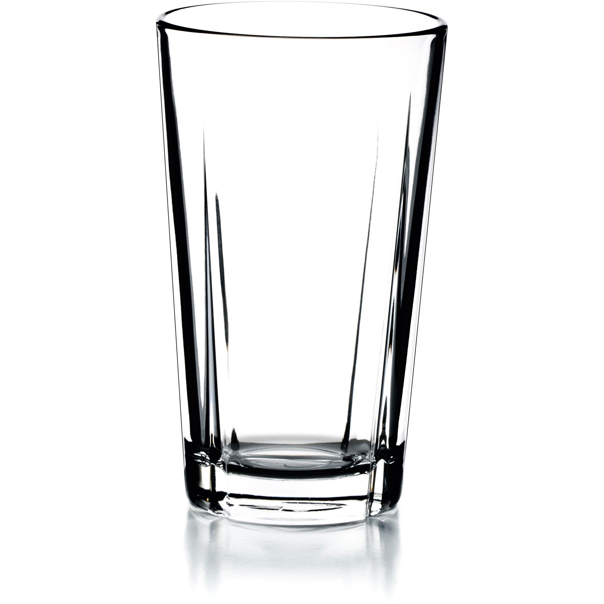 Rosendahl Grand Cru Caféglas 4st 37 cl