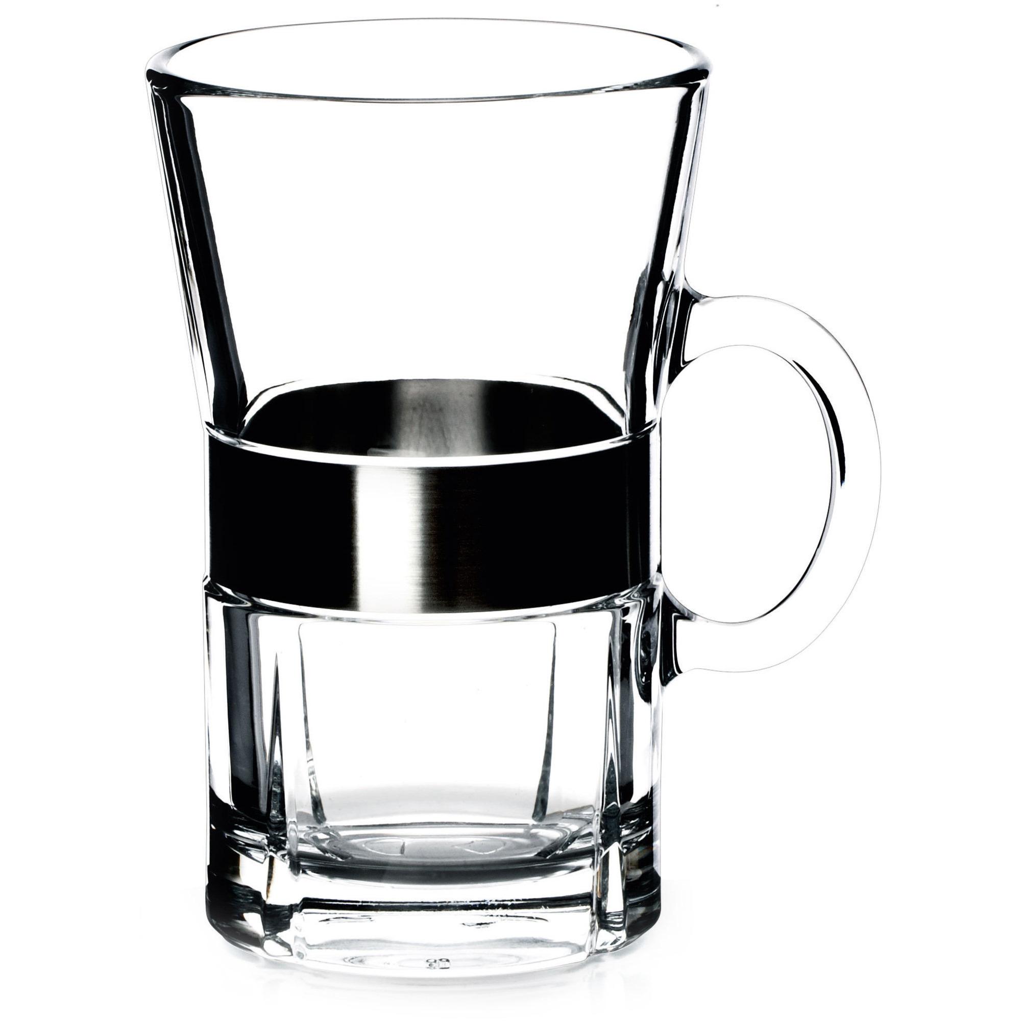 Rosendahl Grand Cru Kaffeglas 2 st 24 cl
