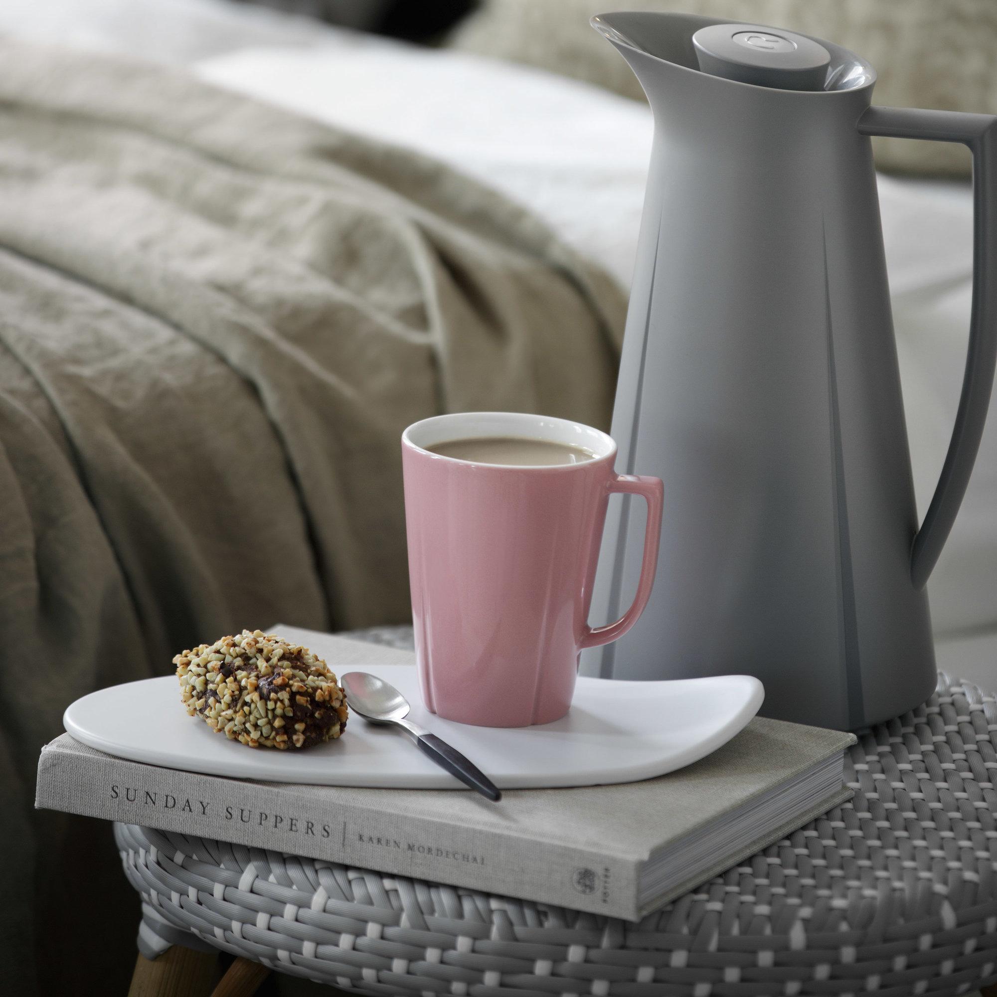 grand cru krus 34 cl fra rosendahl rask levering. Black Bedroom Furniture Sets. Home Design Ideas