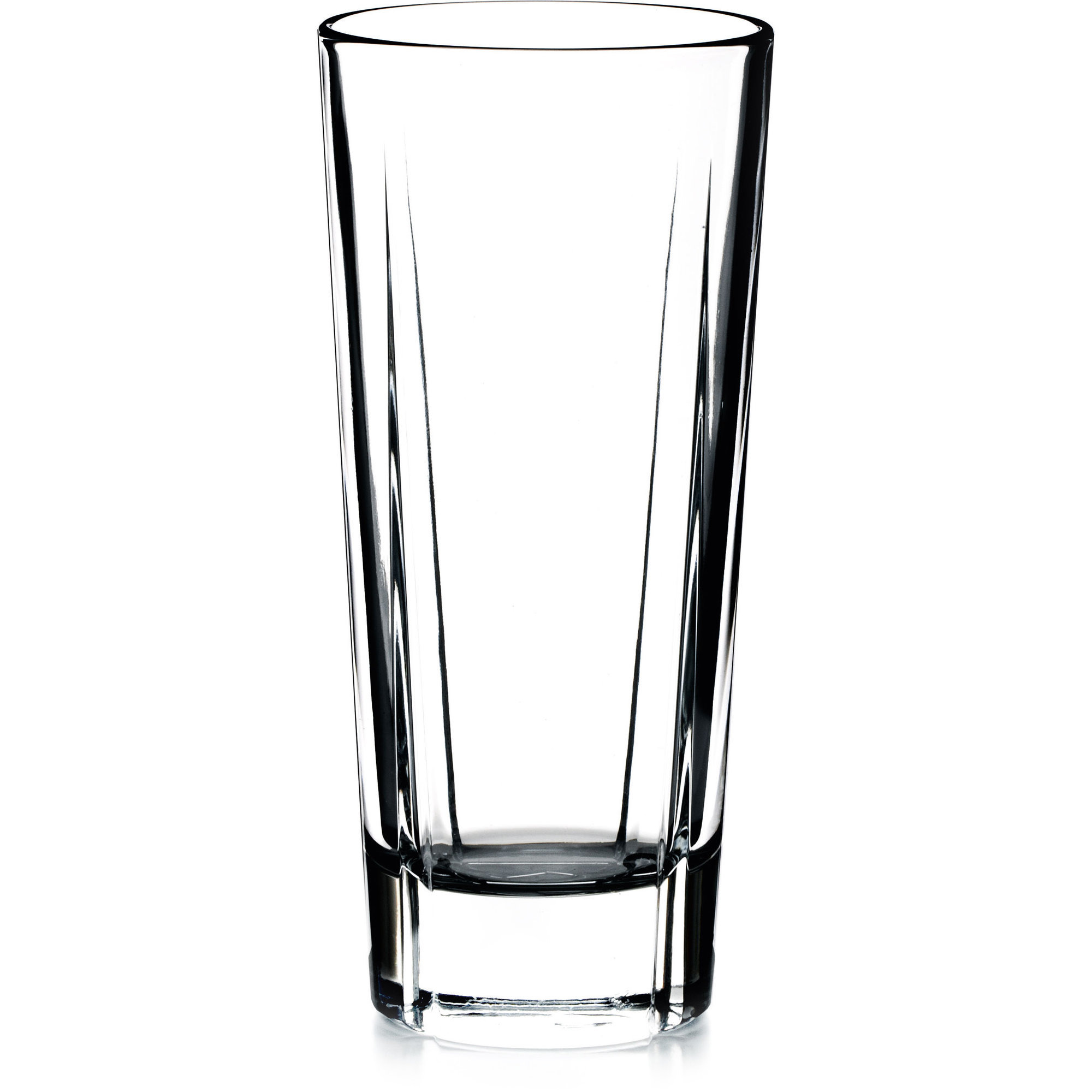 Rosendahl Grand Cru Longdrinkglas 4st 30cl