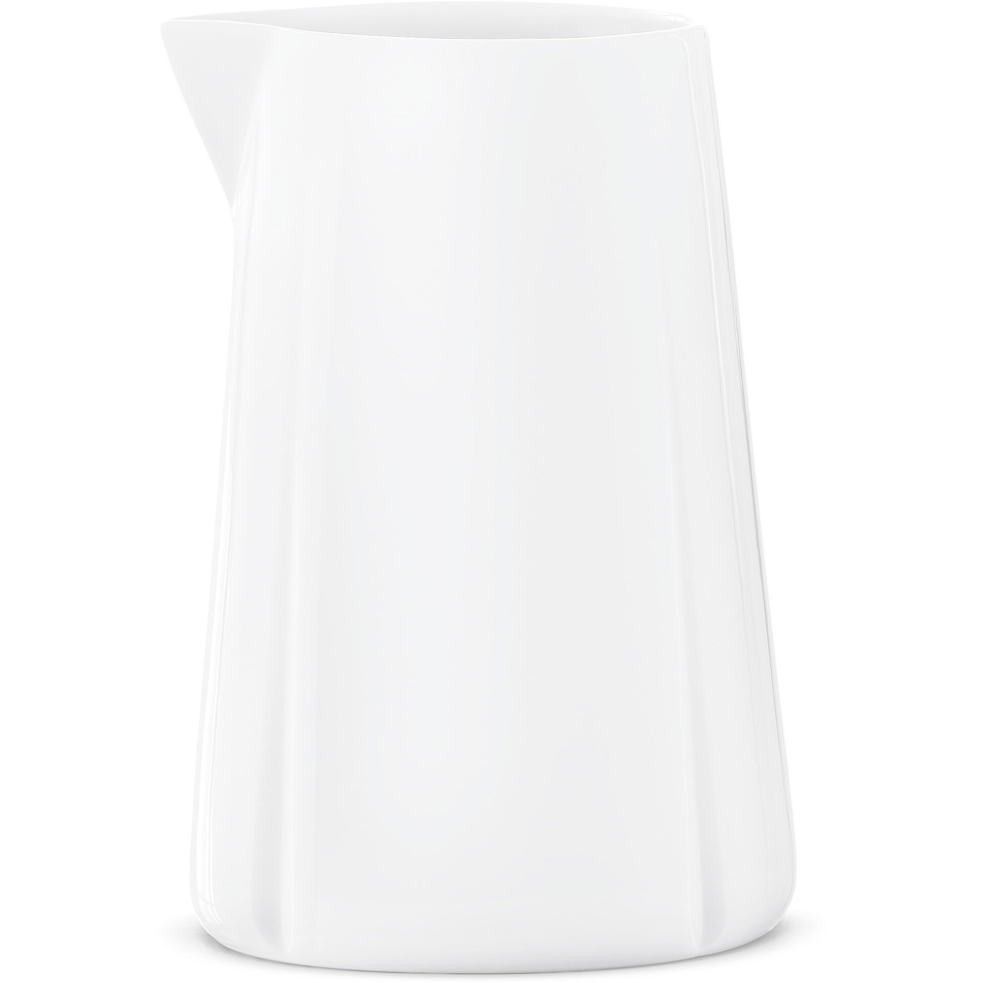 Rosendahl Grand Cru Mjölkkanna 04 l