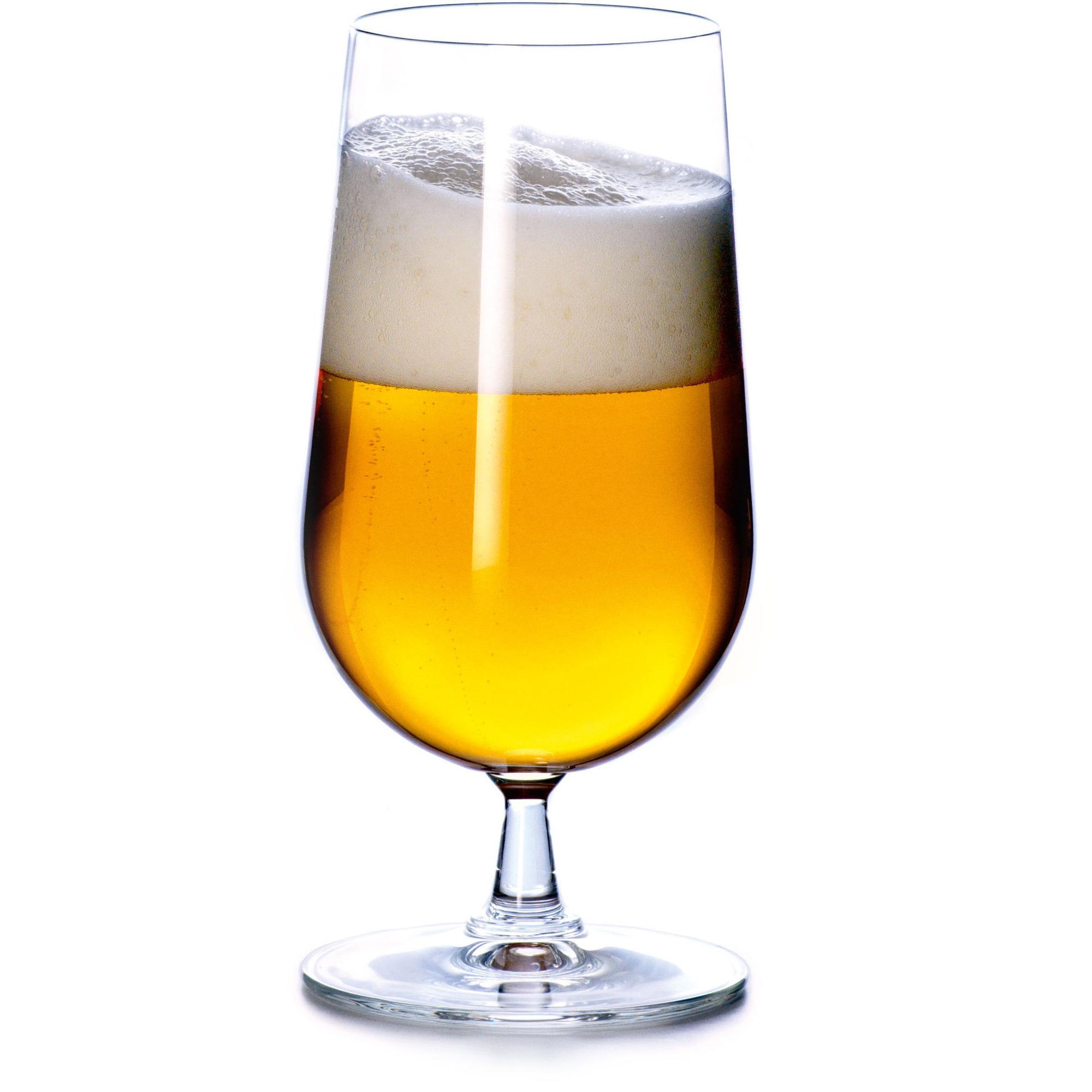 Rosendahl Grand Cru Ölglas 2 st 50 cl