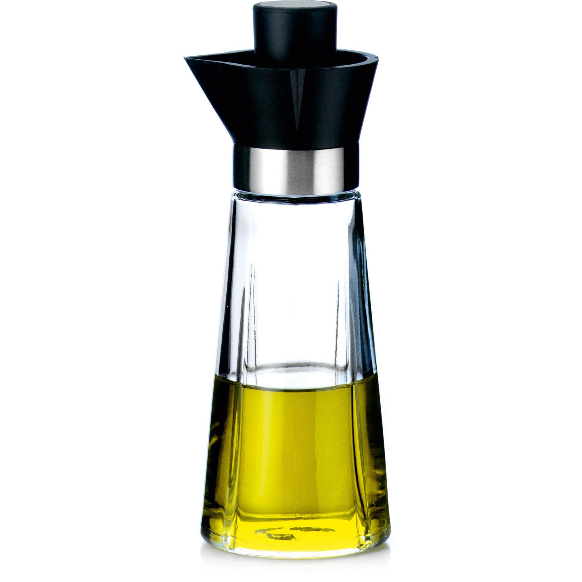 Rosendahl Grand Cru Olja-/vinägerflaska