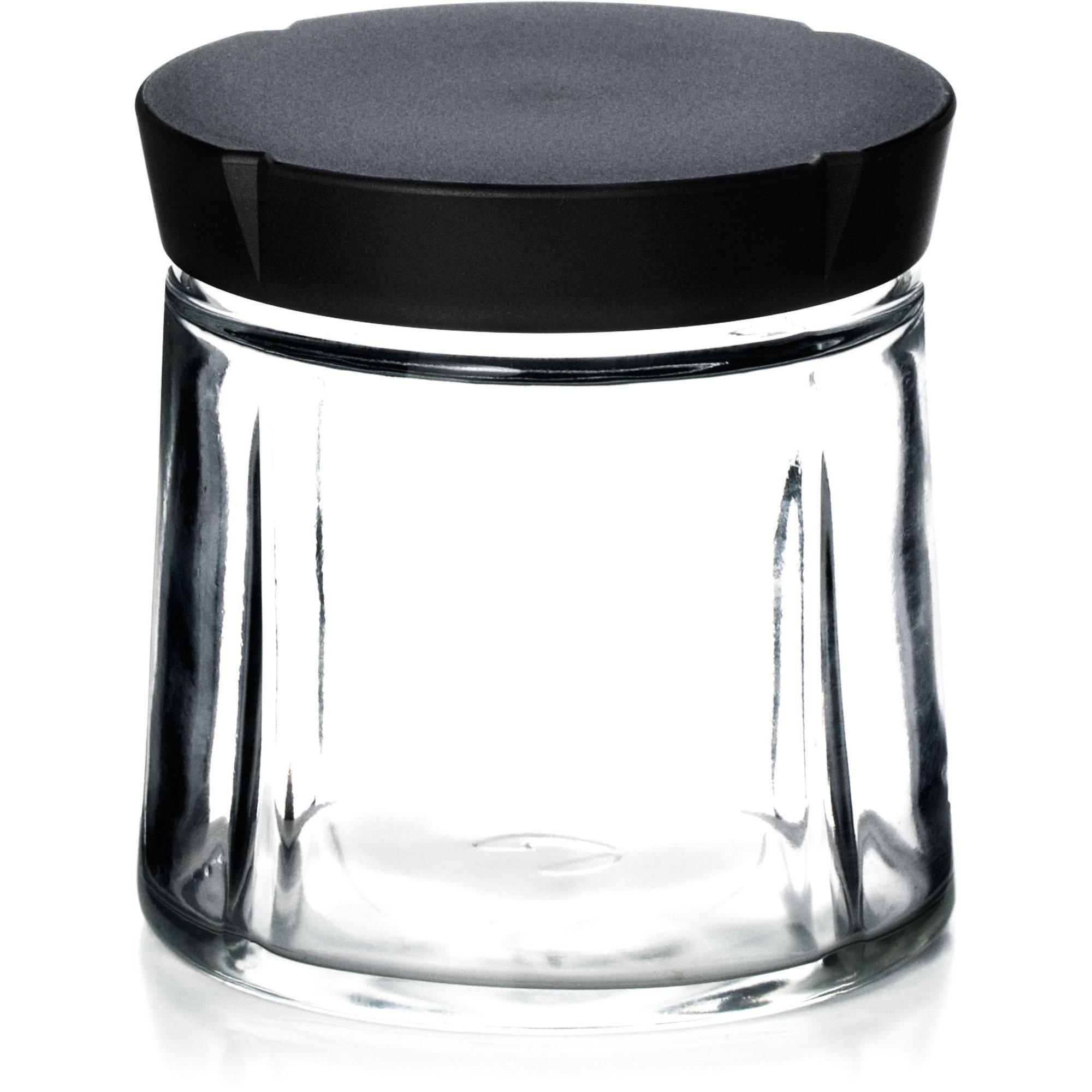 Rosendahl Grand Cru Förvaringsglas 05L.